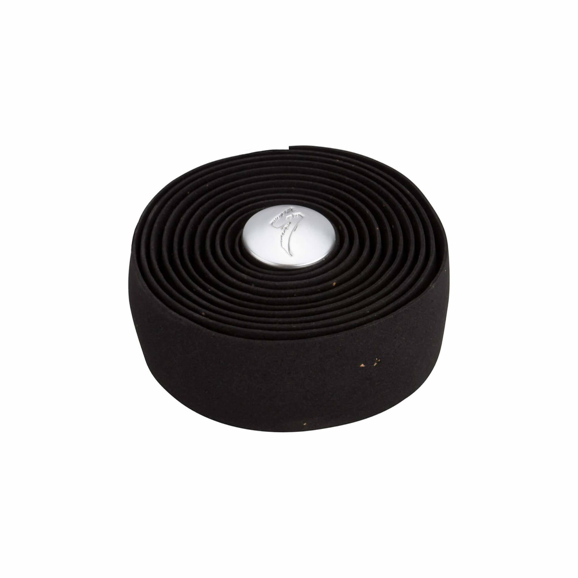 S-Wrap Cork Bar Tape-1