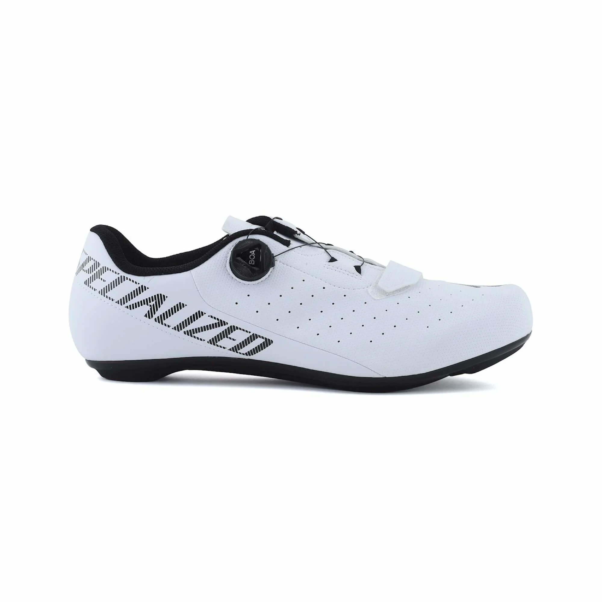 Torch 1.0 Road Shoe-6