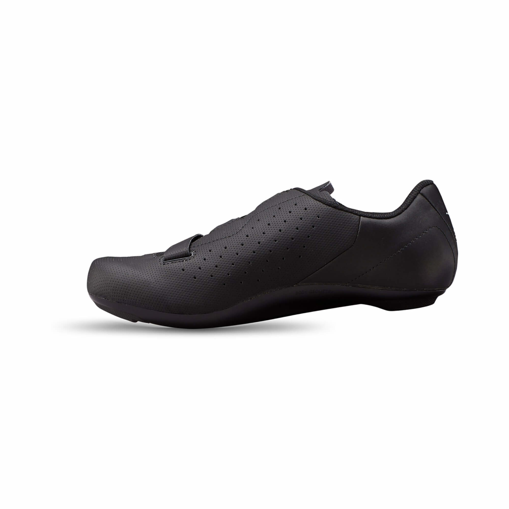 Torch 1.0 Road Shoe-3
