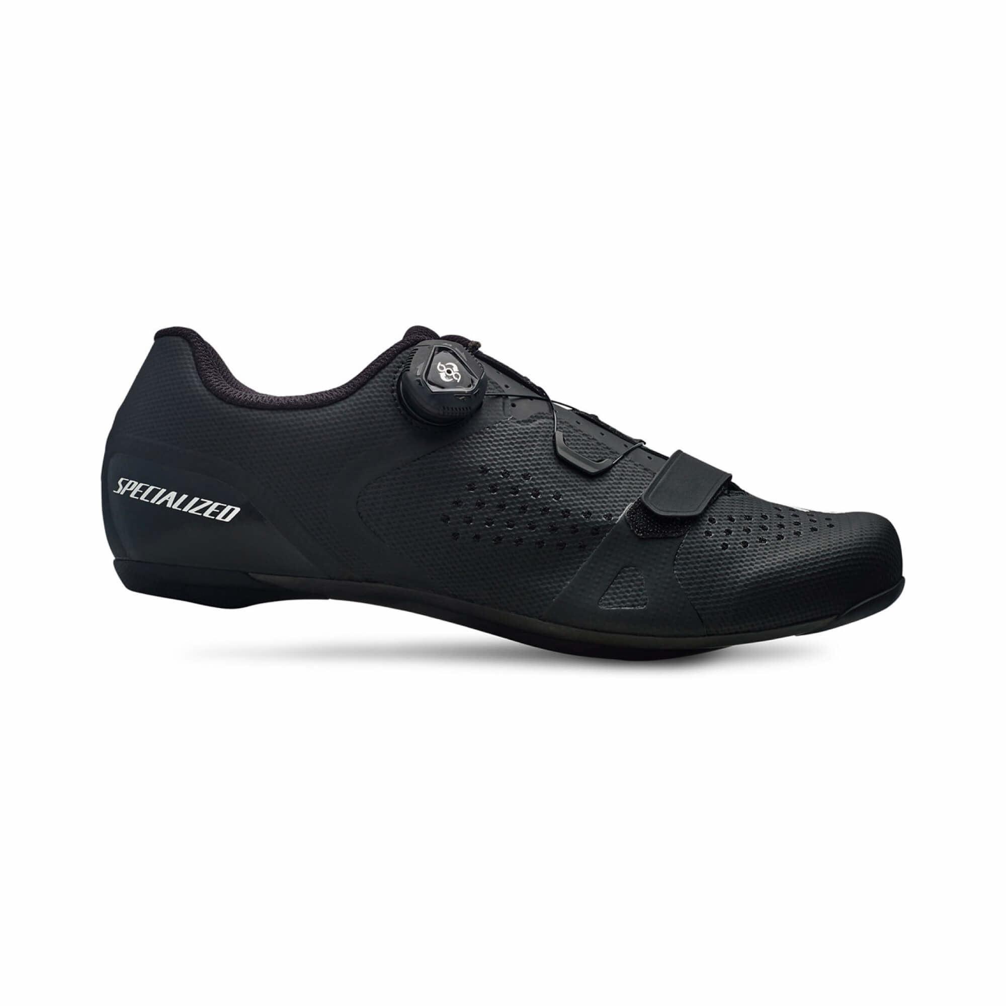Torch 2.0 Road Shoe-1