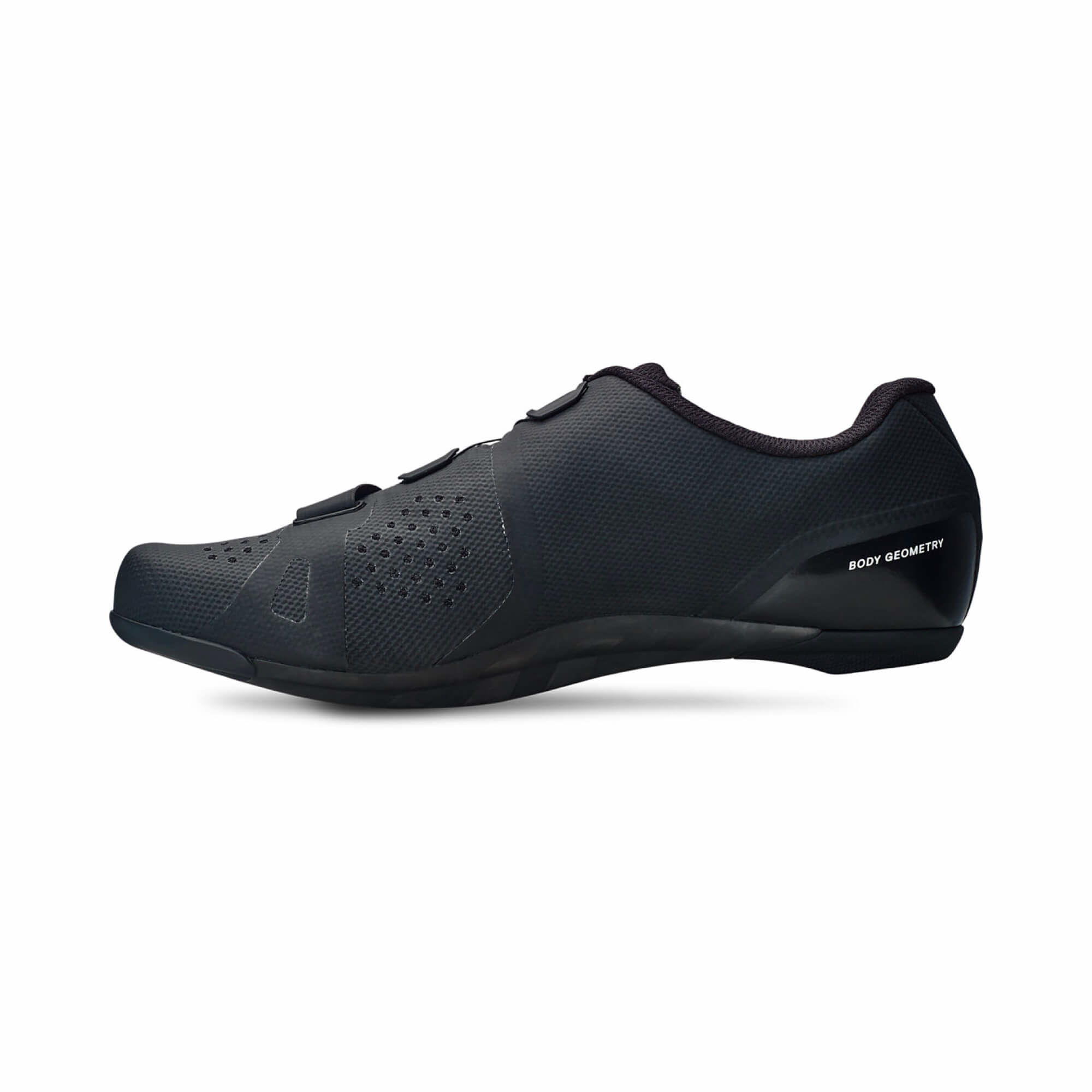 Torch 2.0 Road Shoe-3
