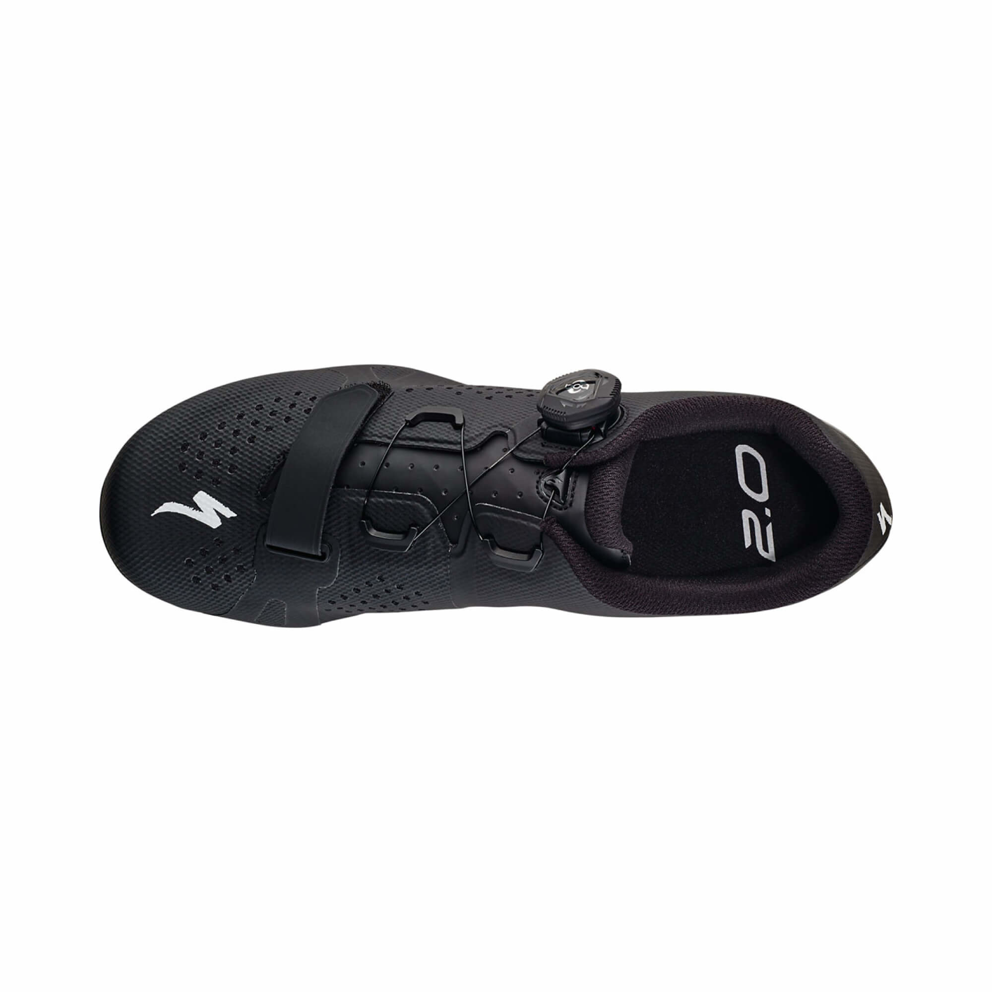 Torch 2.0 Road Shoe-4