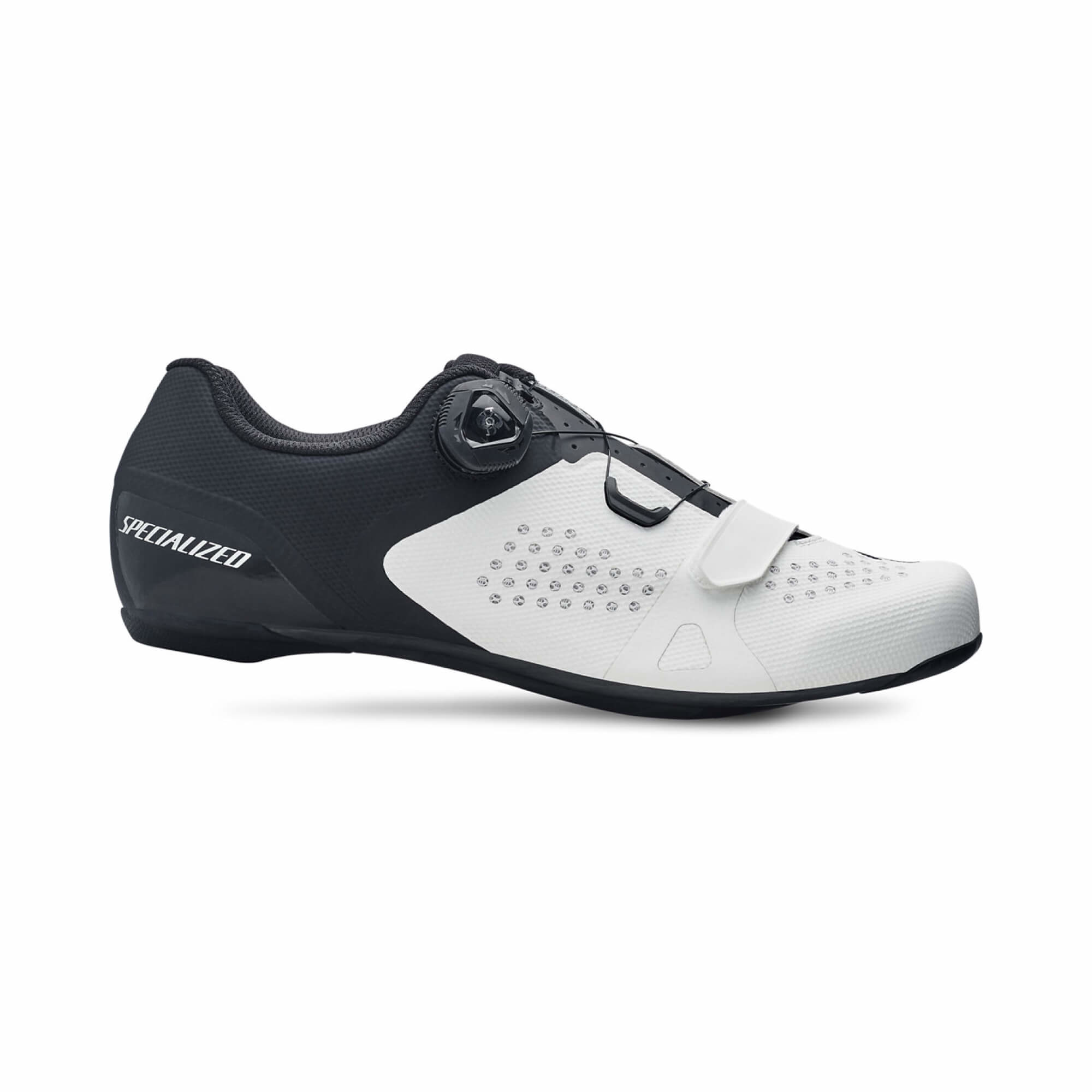 Torch 2.0 Road Shoe-5