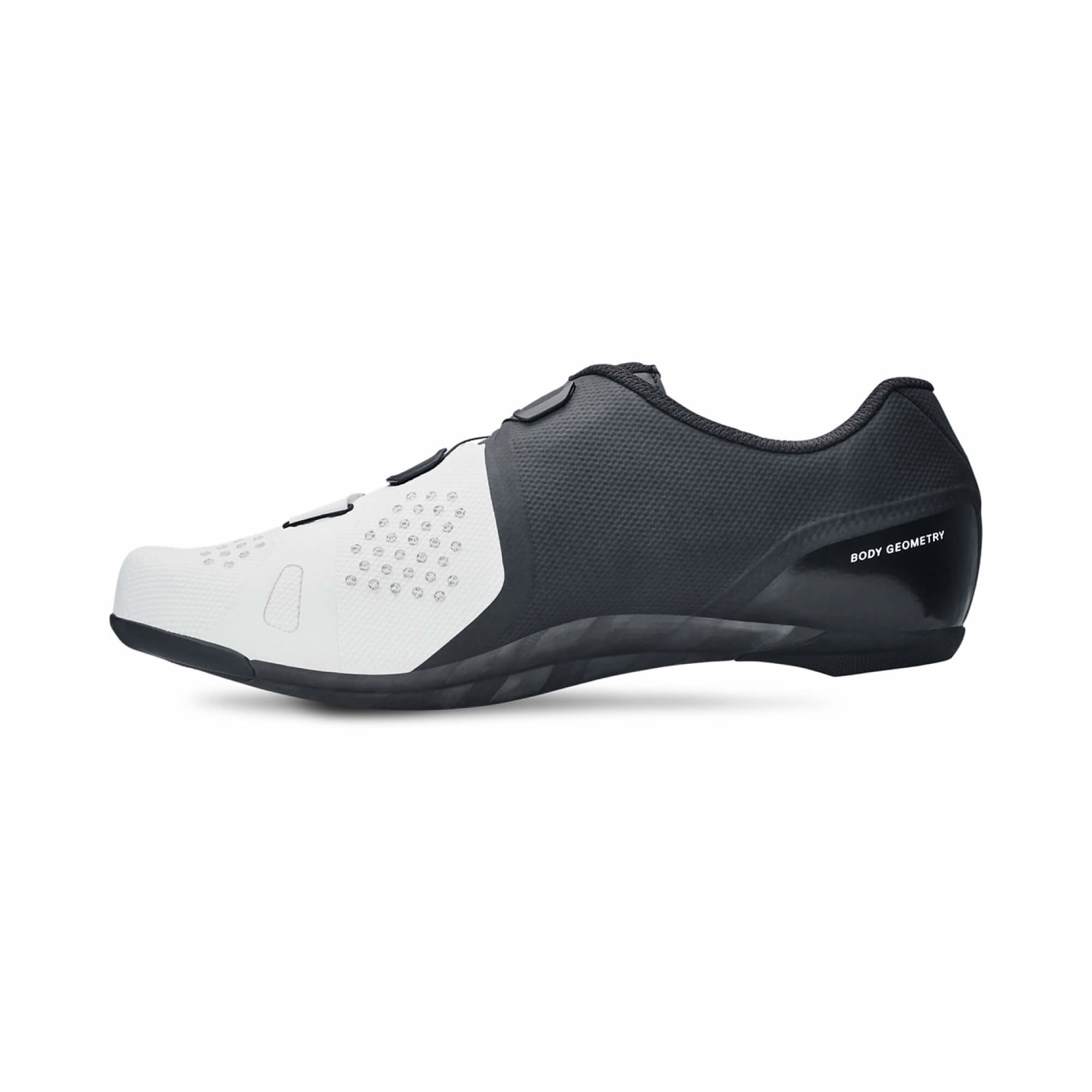 Torch 2.0 Road Shoe-7