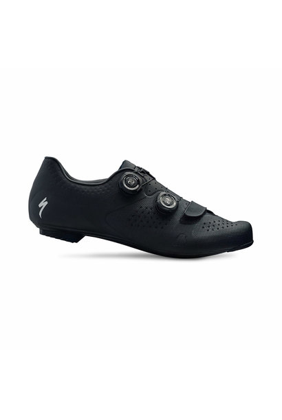 Torch 3.0 Road Shoe