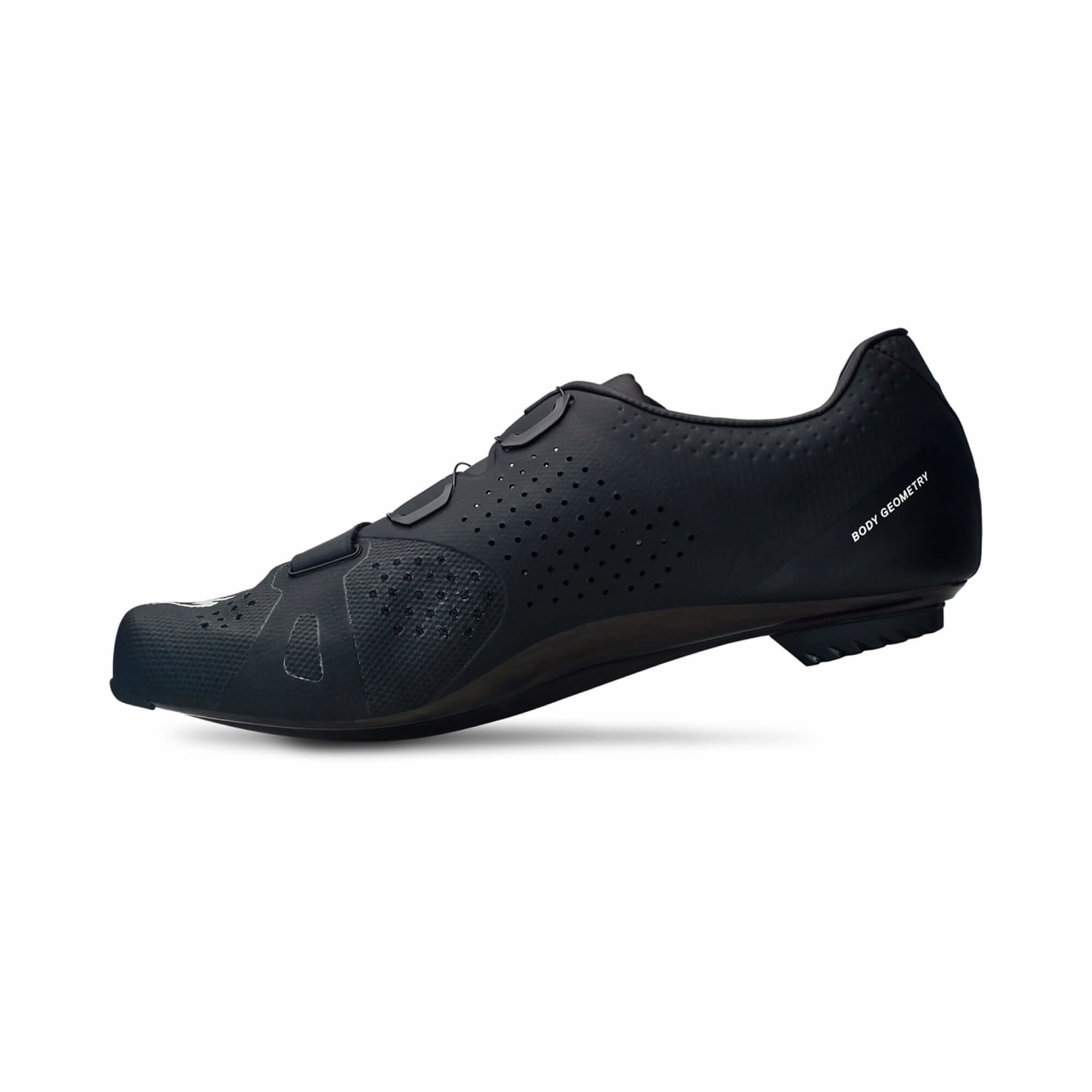 Torch 3.0 Road Shoe-3