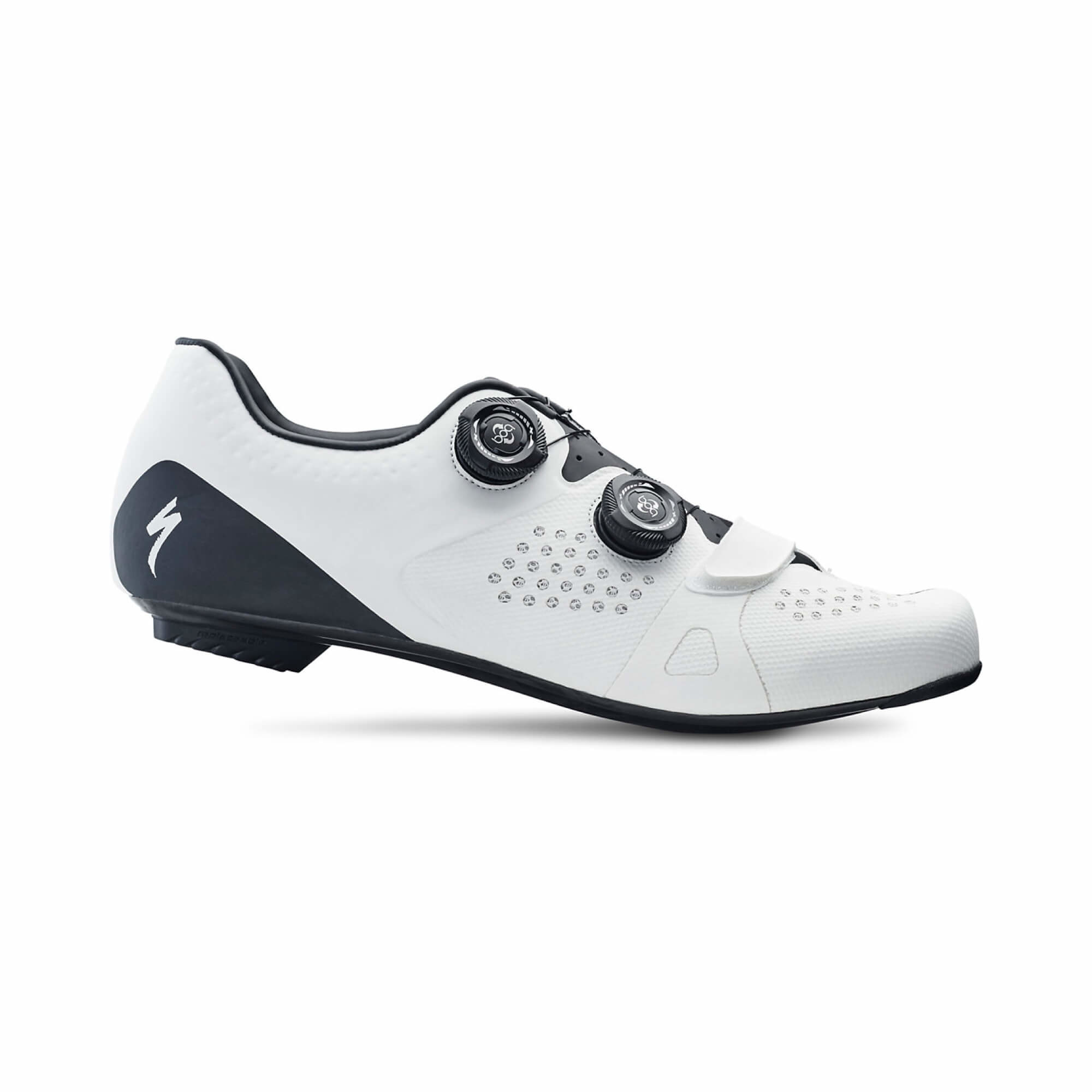 Torch 3.0 Road Shoe-5
