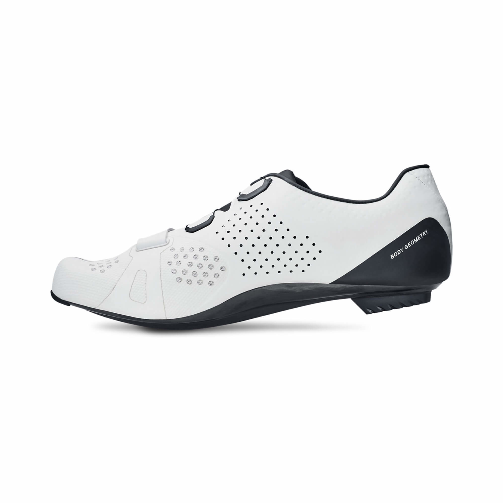 Torch 3.0 Road Shoe-7