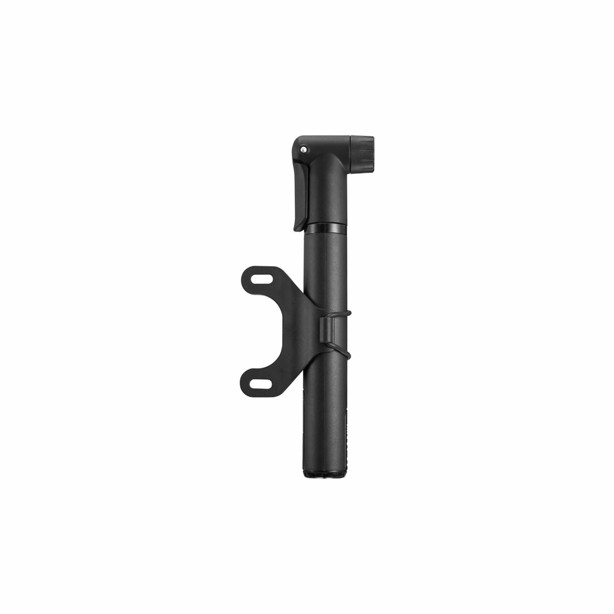 Air Tool Switch Sport Pump-2