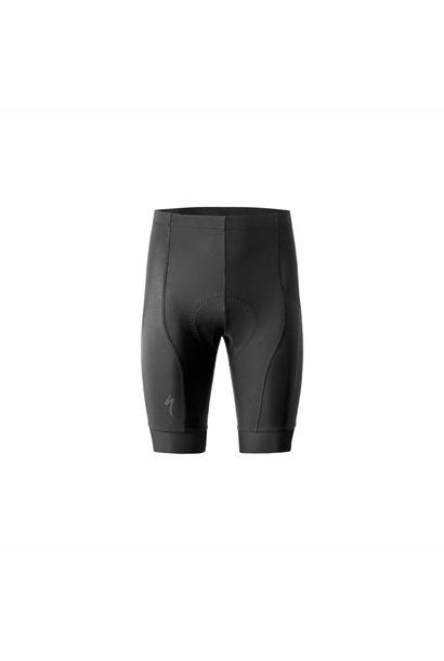 RBX Comp Shorts