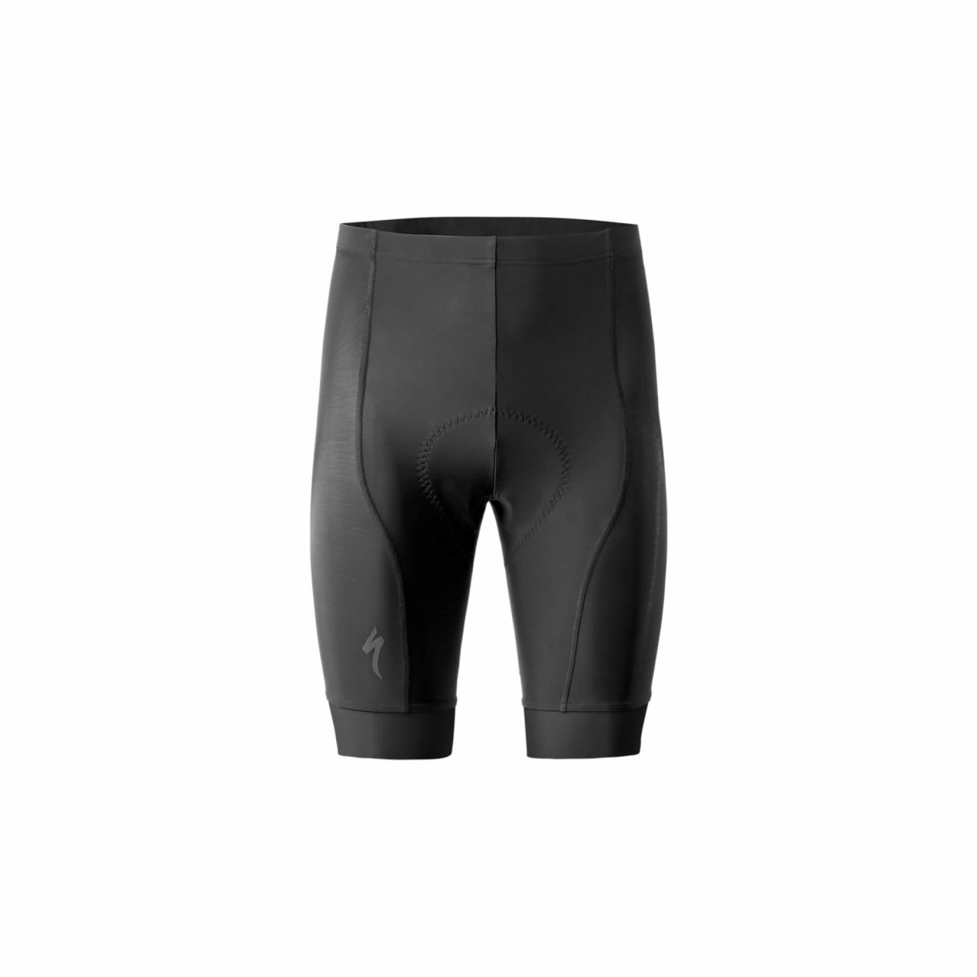 RBX Comp Shorts-1
