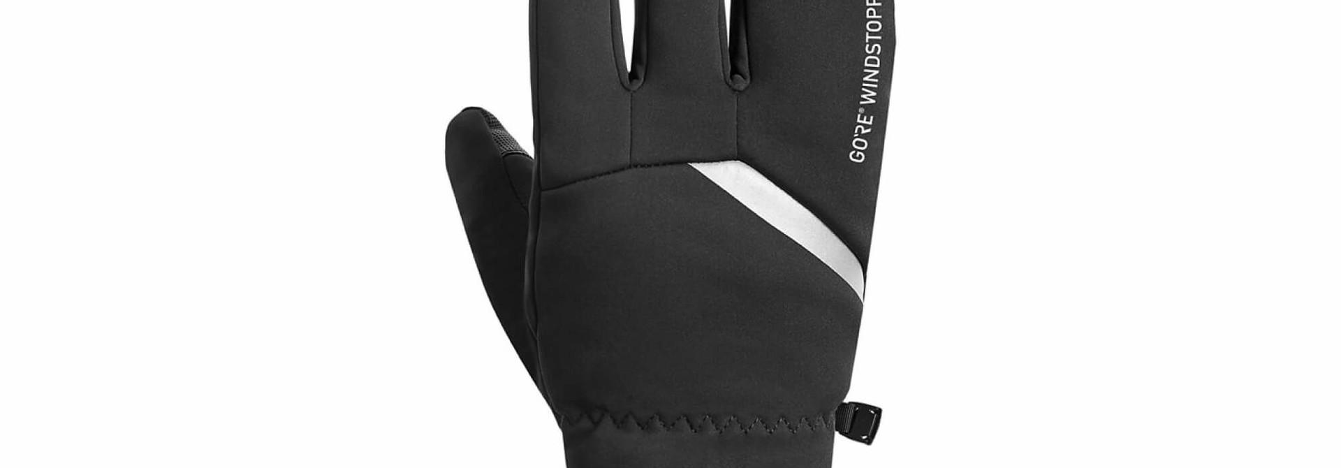 Element 2.0 Glove Long Fingers