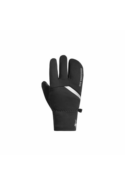 Element 2.0 Glove Long Fingers