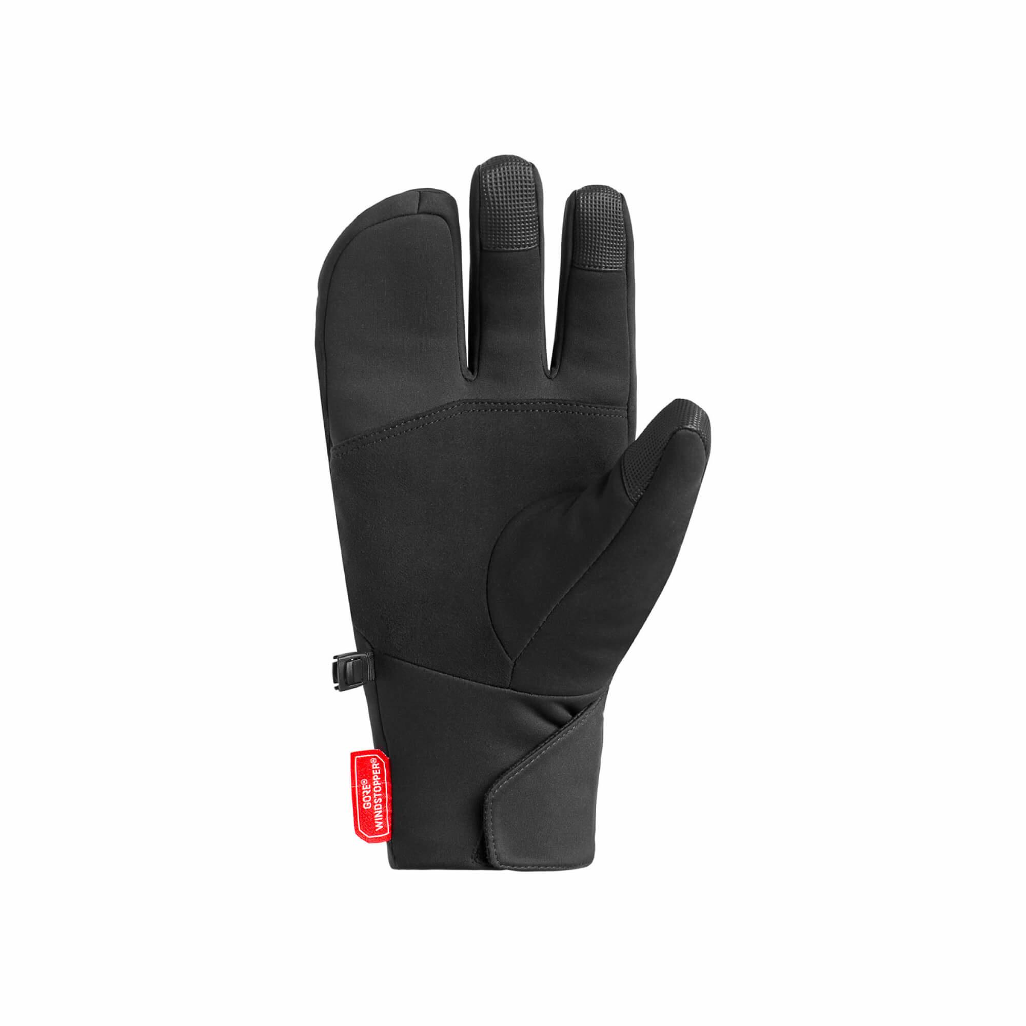 Element 2.0 Glove Long Fingers-2