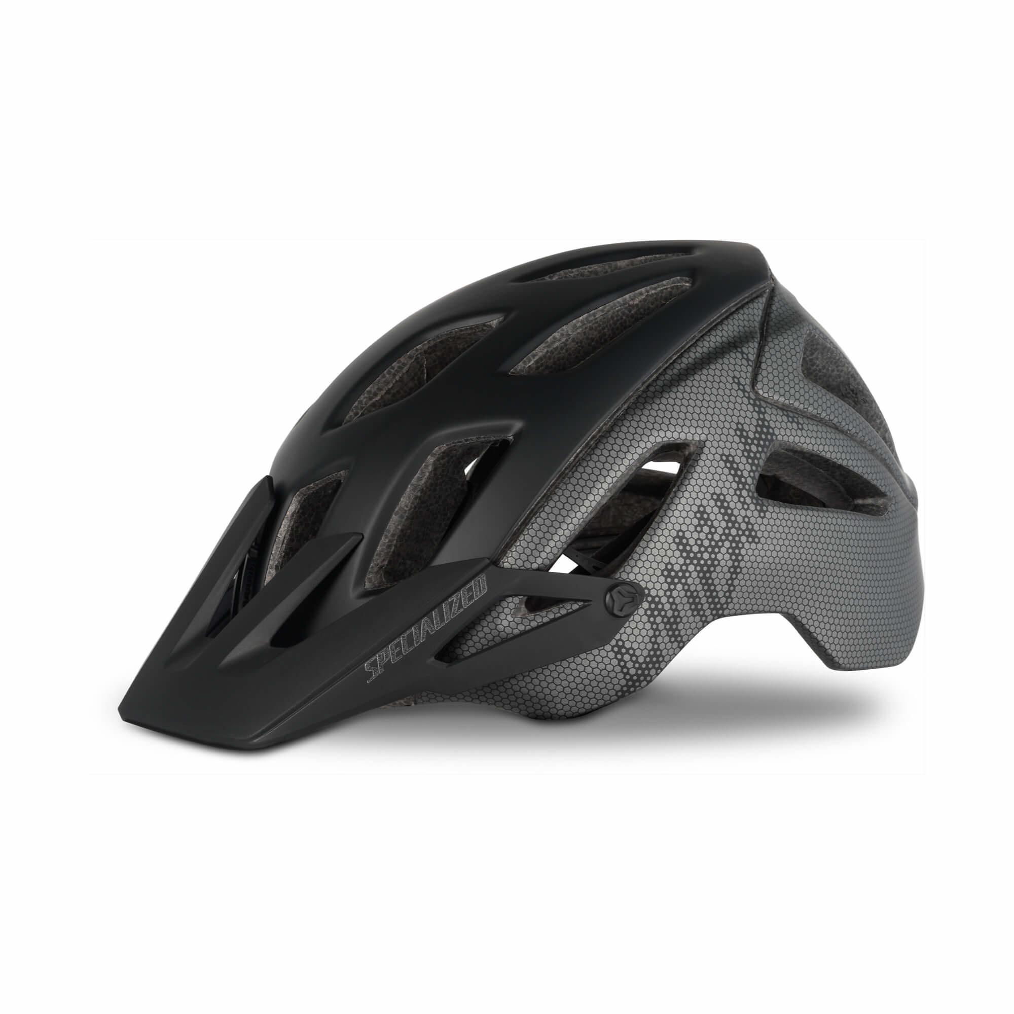 Ambush Helmet Angi Mips-1