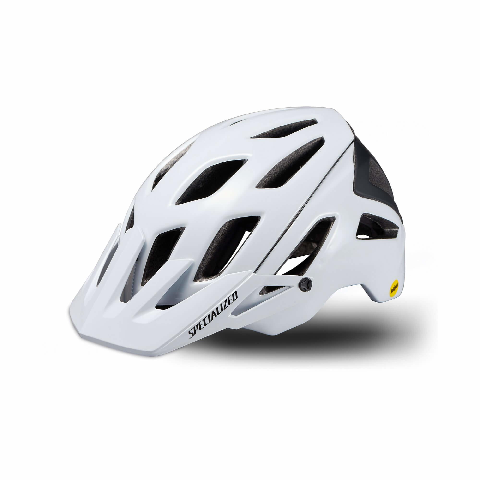 Ambush Helmet Angi Mips-7