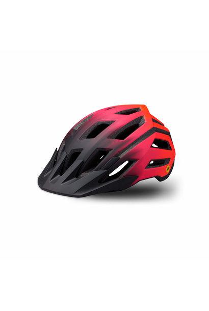 Tactic 3 Helmet Mips