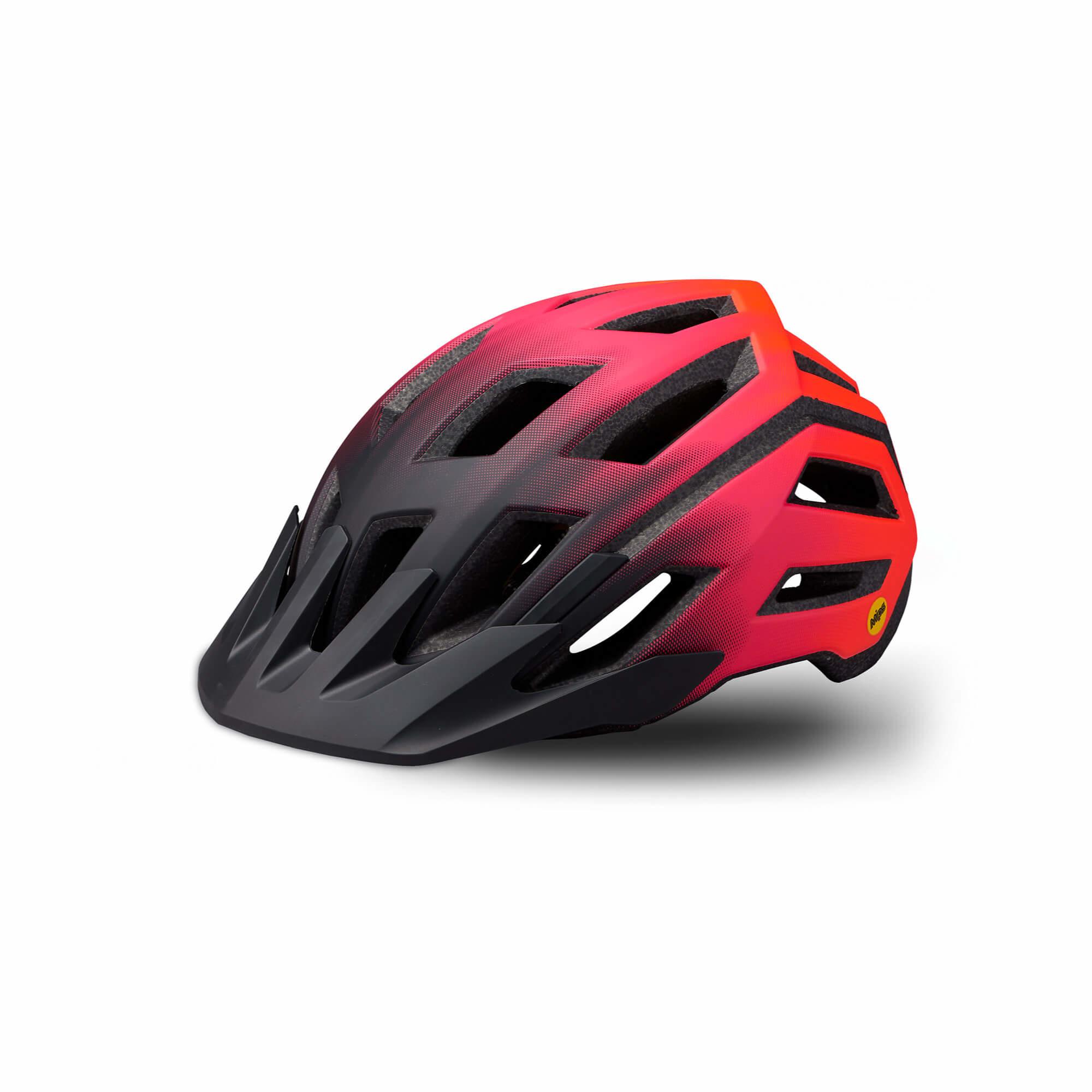 Tactic 3 Helmet Mips-2