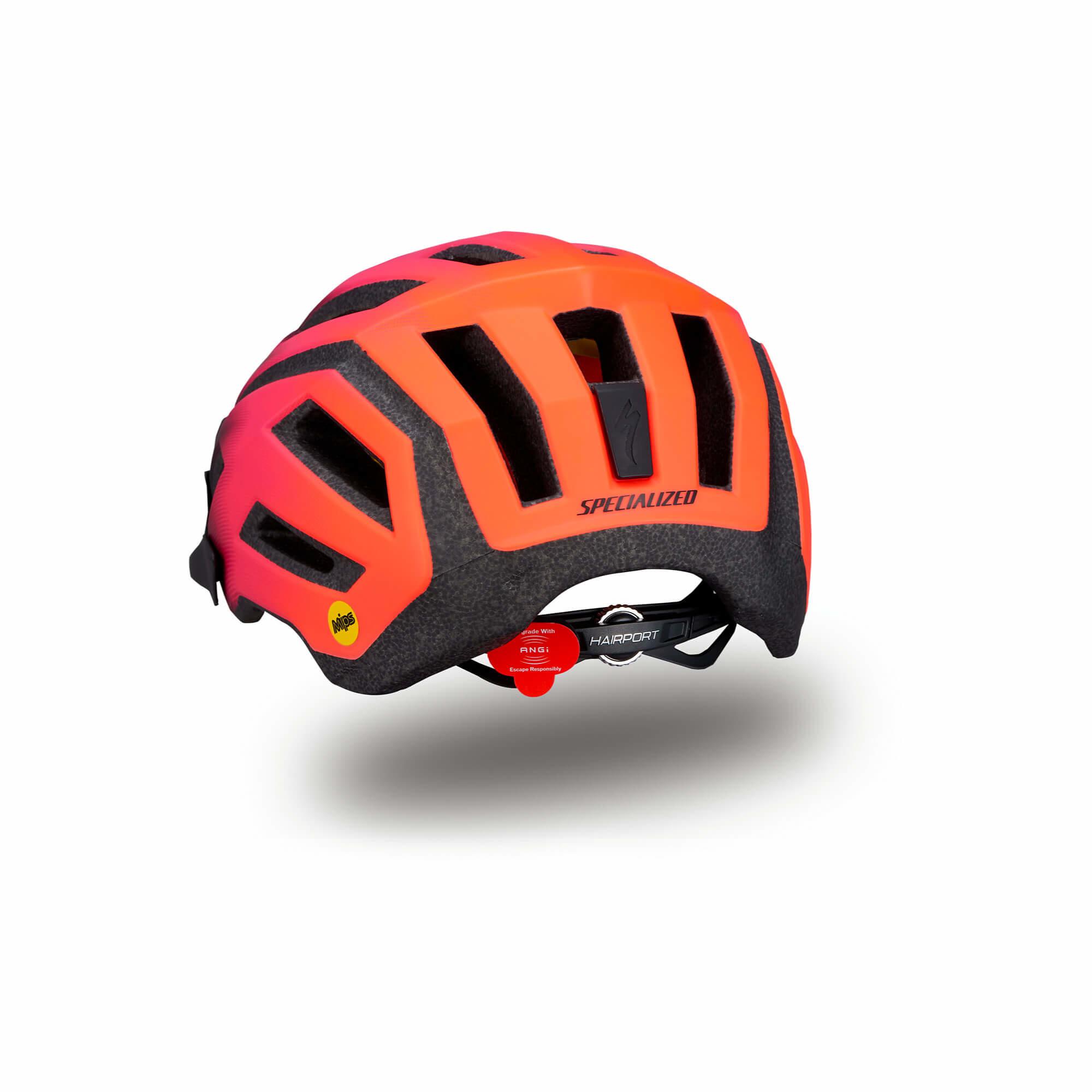Tactic 3 Helmet Mips-3