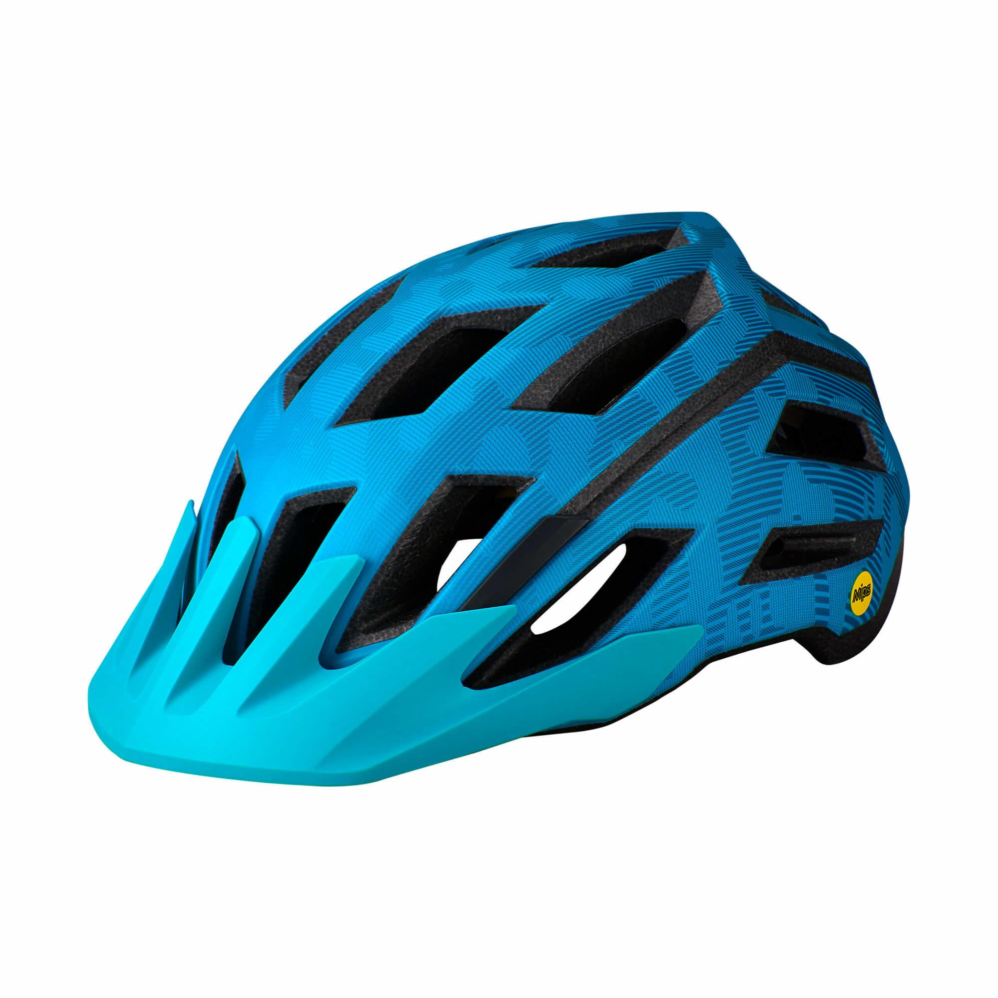 Tactic 3 Helmet Mips-4