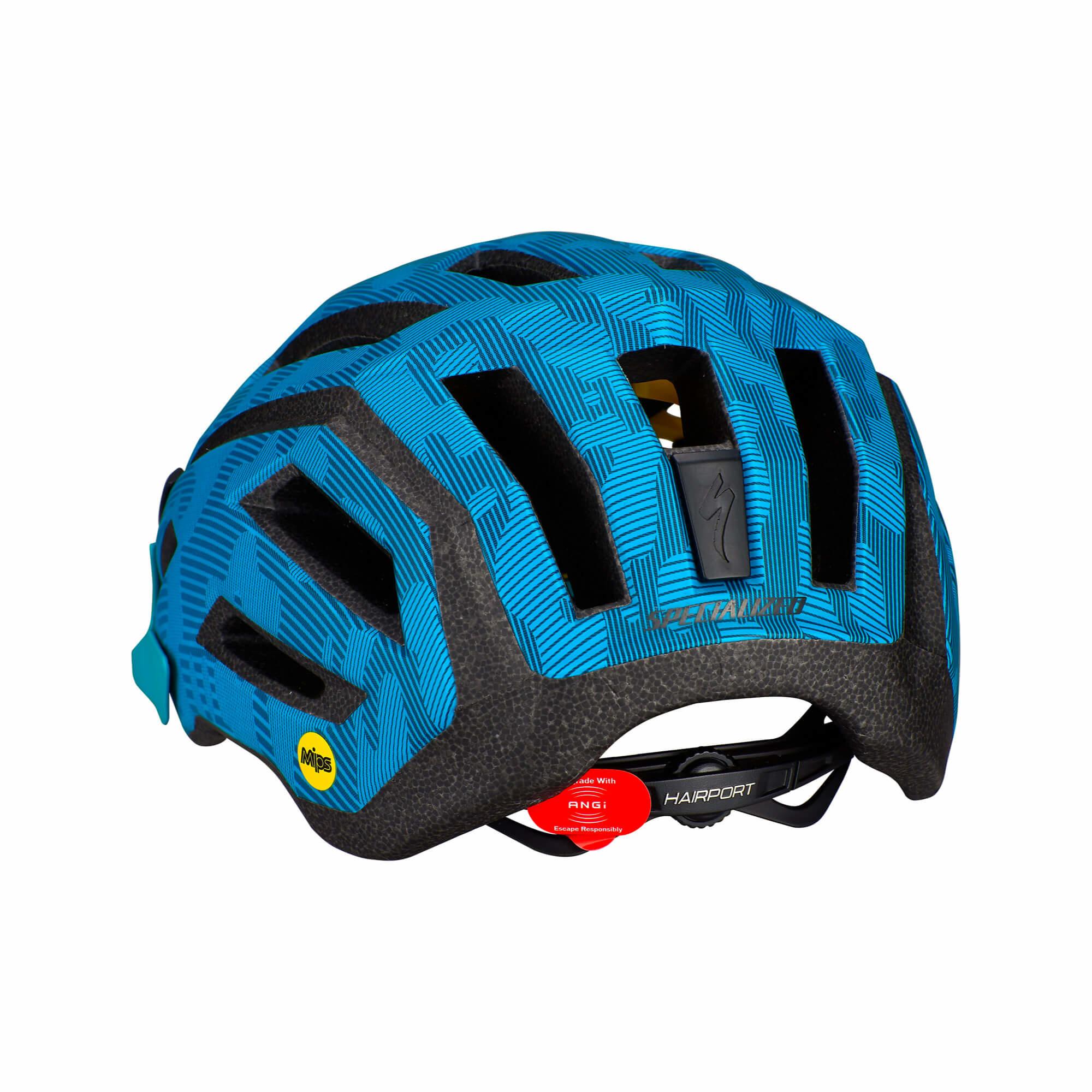 Tactic 3 Helmet Mips-5