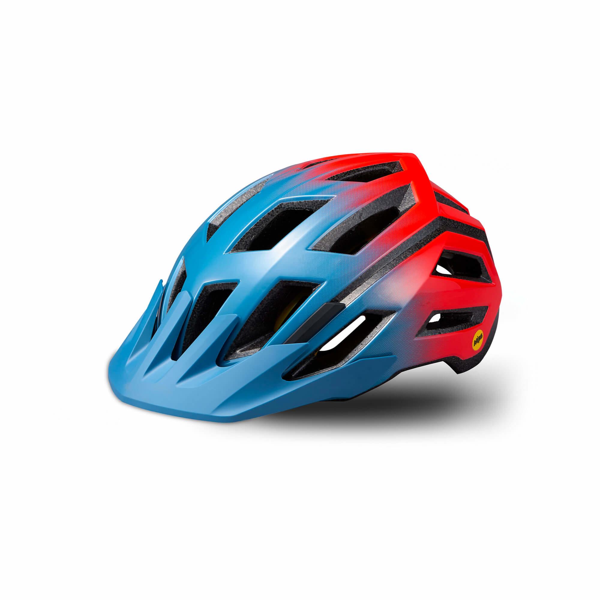Tactic 3 Helmet Mips-6