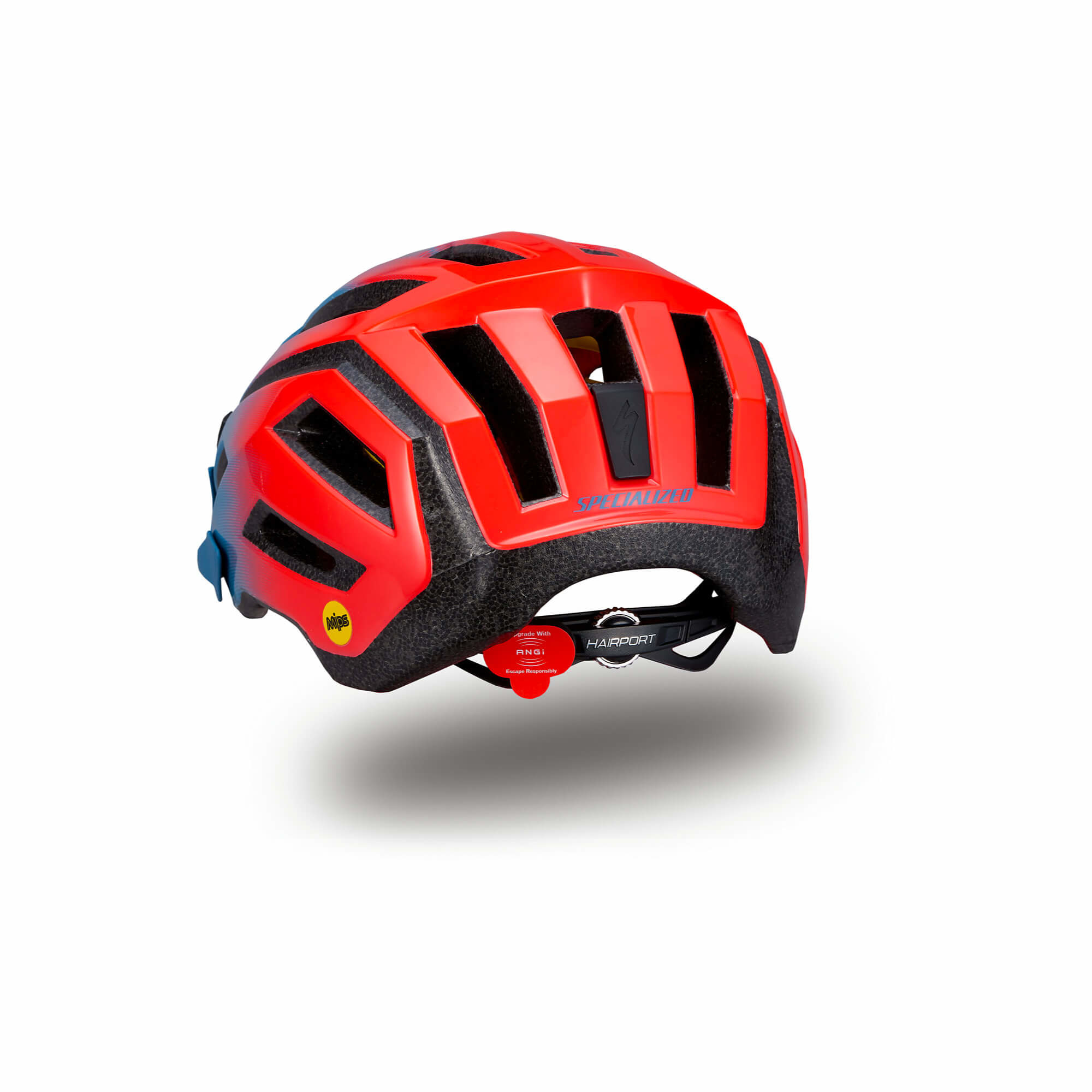 Tactic 3 Helmet Mips-7