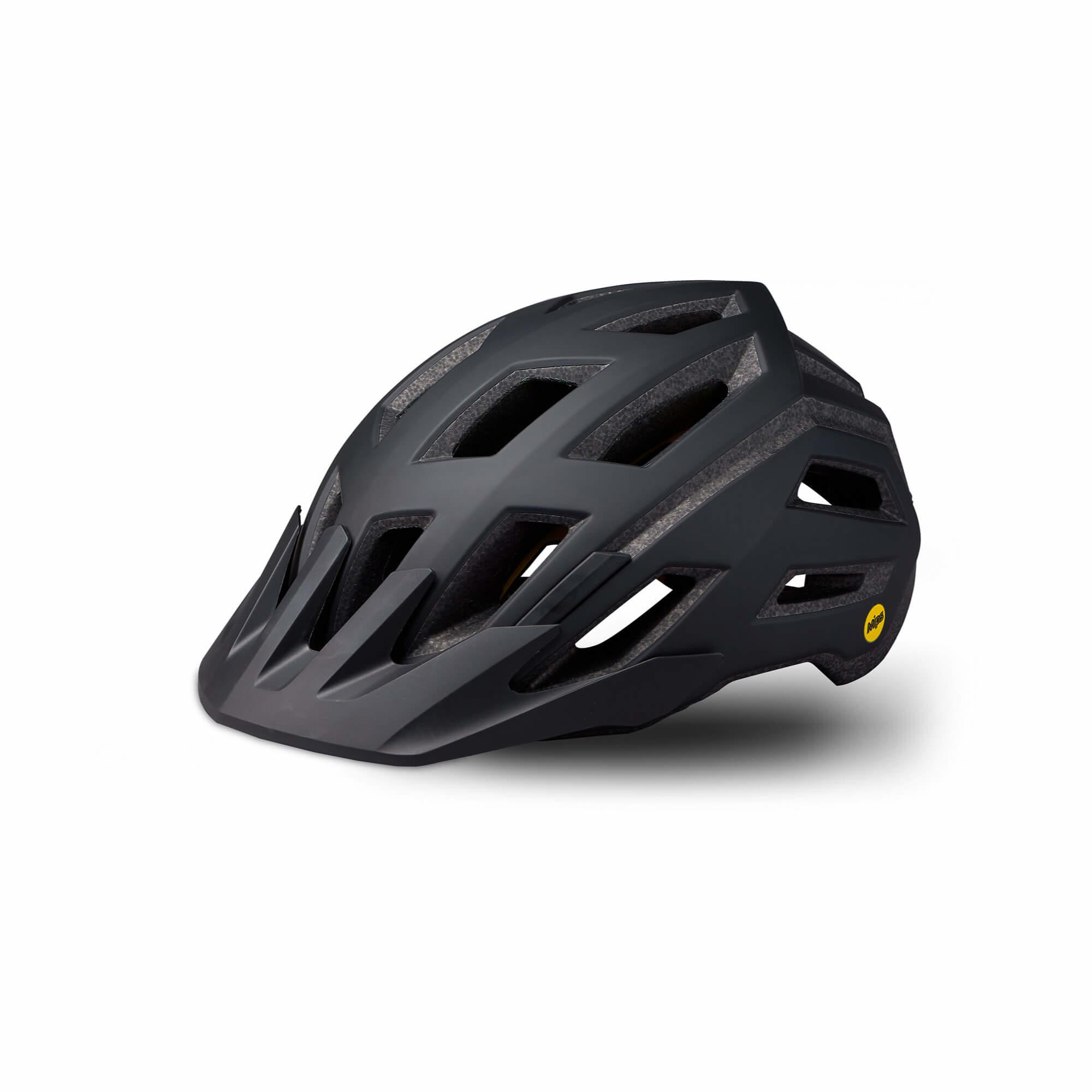 Tactic 3 Helmet Mips-1