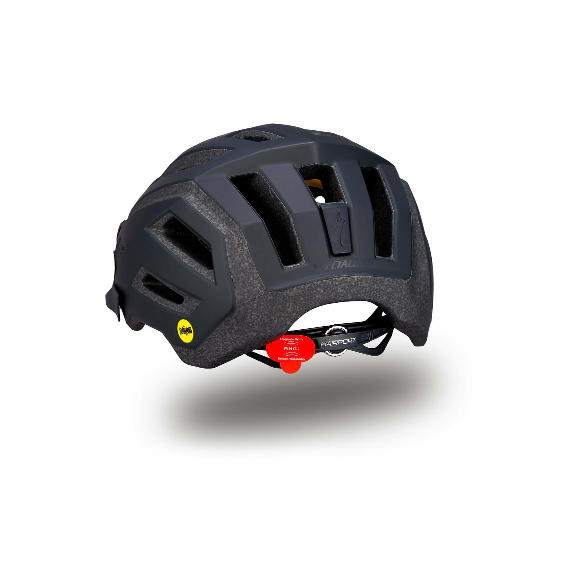 Tactic 3 Helmet Mips-8
