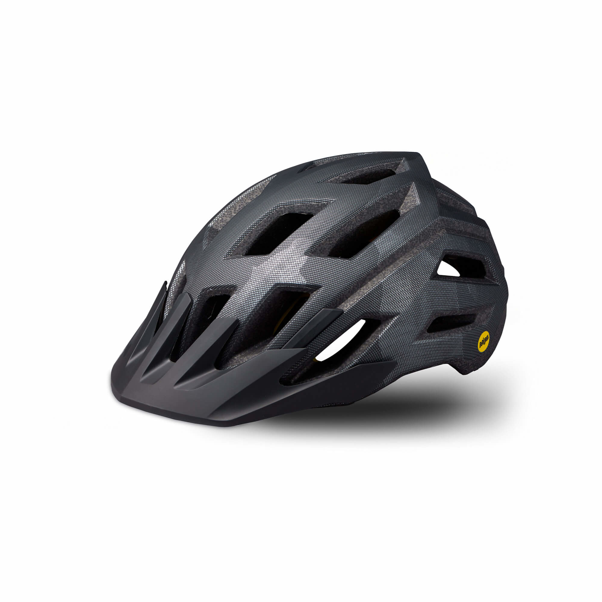 Tactic 3 Helmet Mips-9