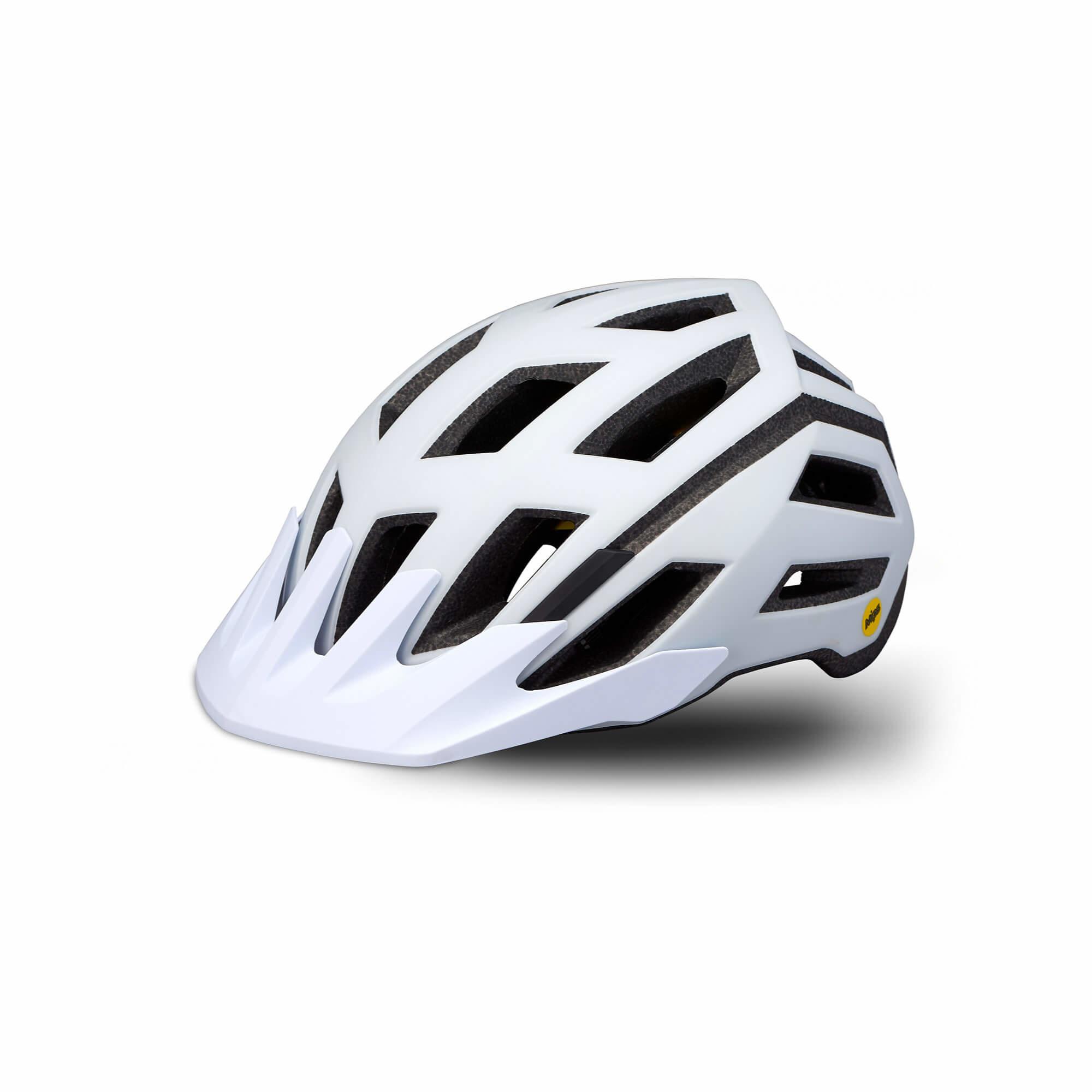 Tactic 3 Helmet Mips-10