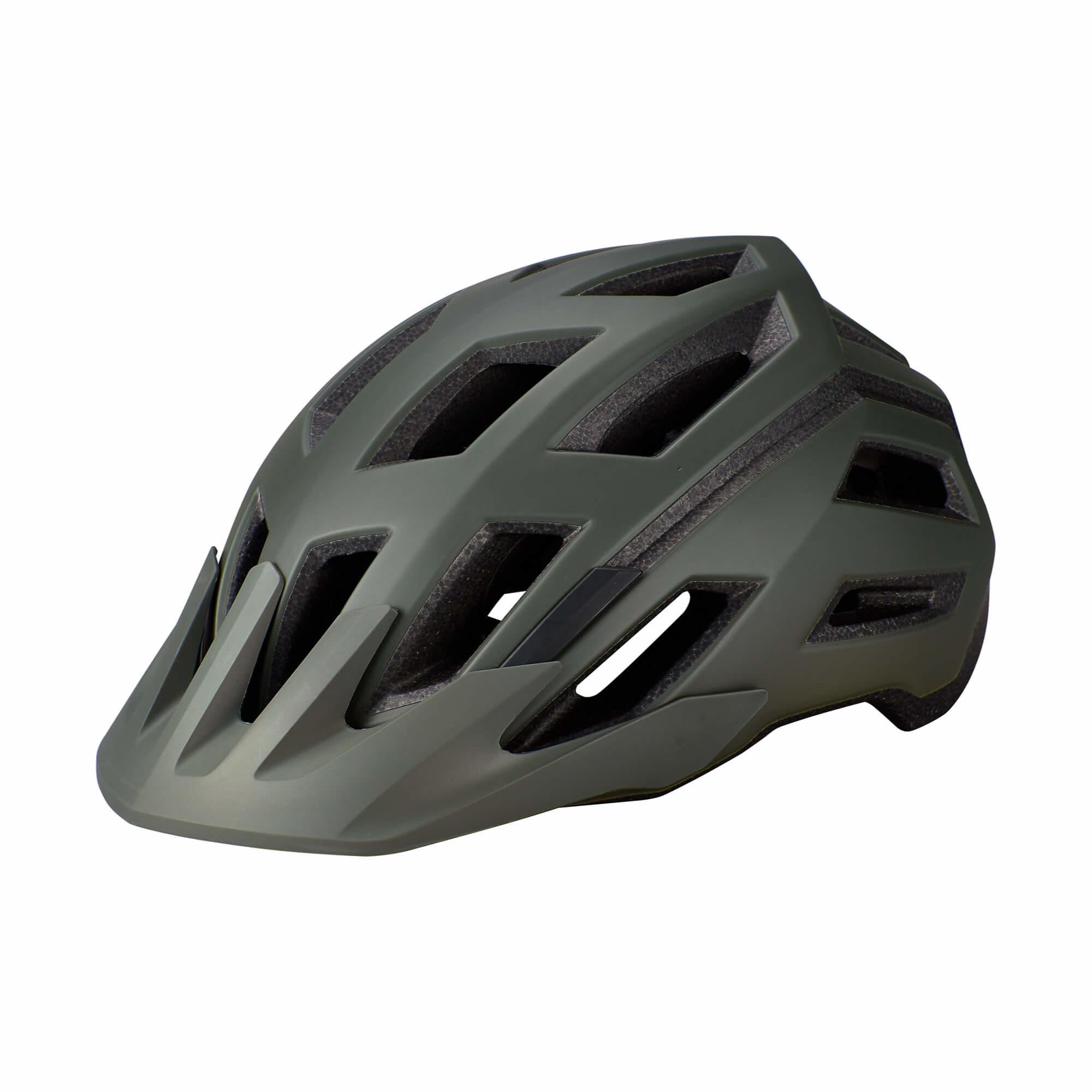 Tactic 3 Helmet Mips-11