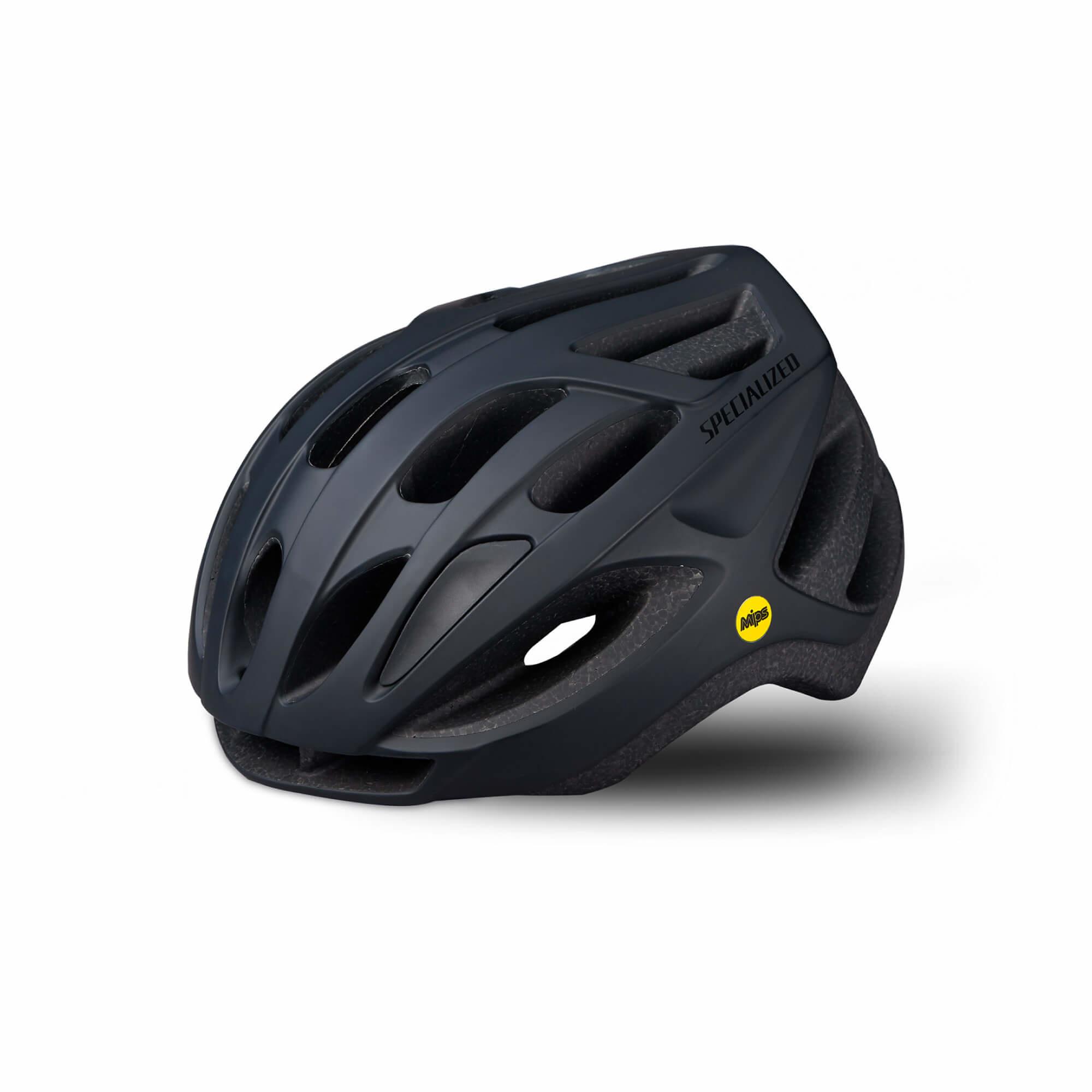 Align Helmet MIPS-3