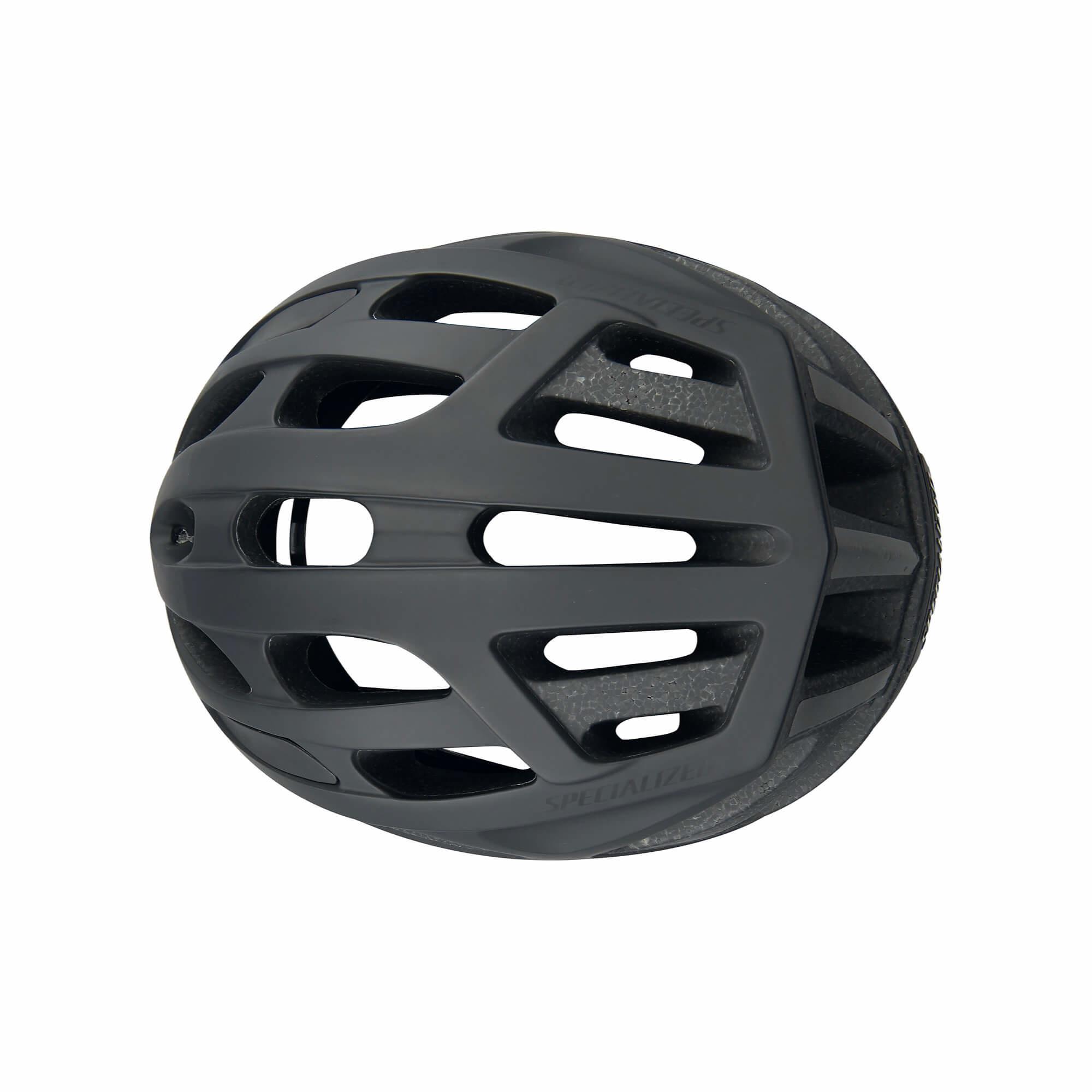 Align Helmet MIPS-4