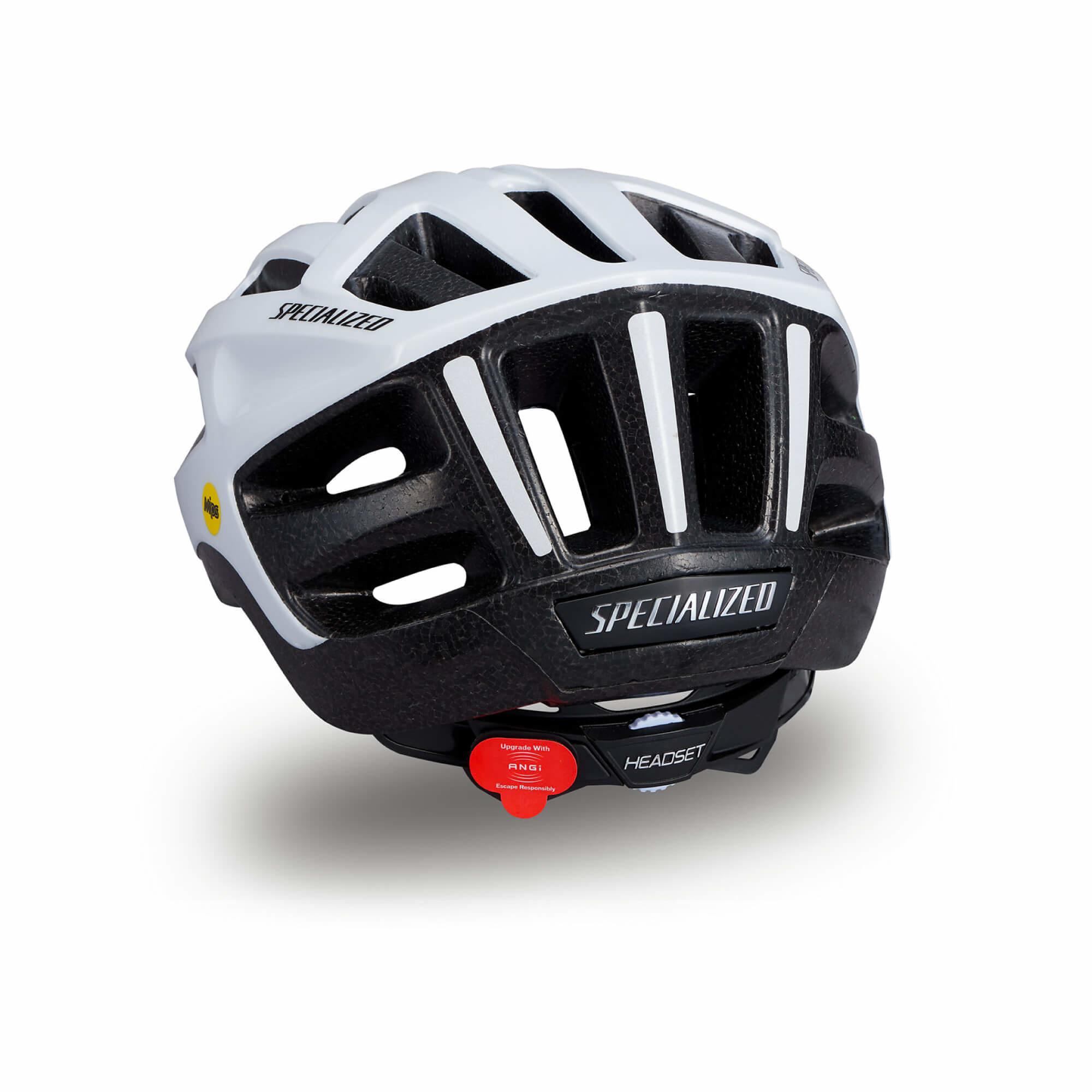 Align Helmet MIPS-7