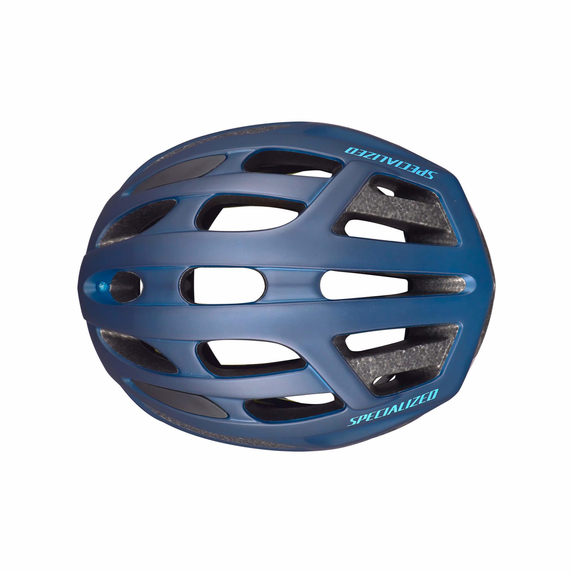 Align Helmet MIPS-9
