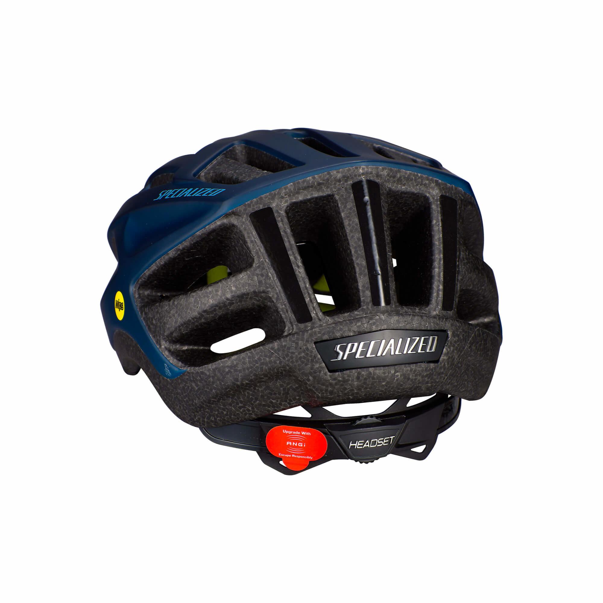 Align Helmet MIPS-10