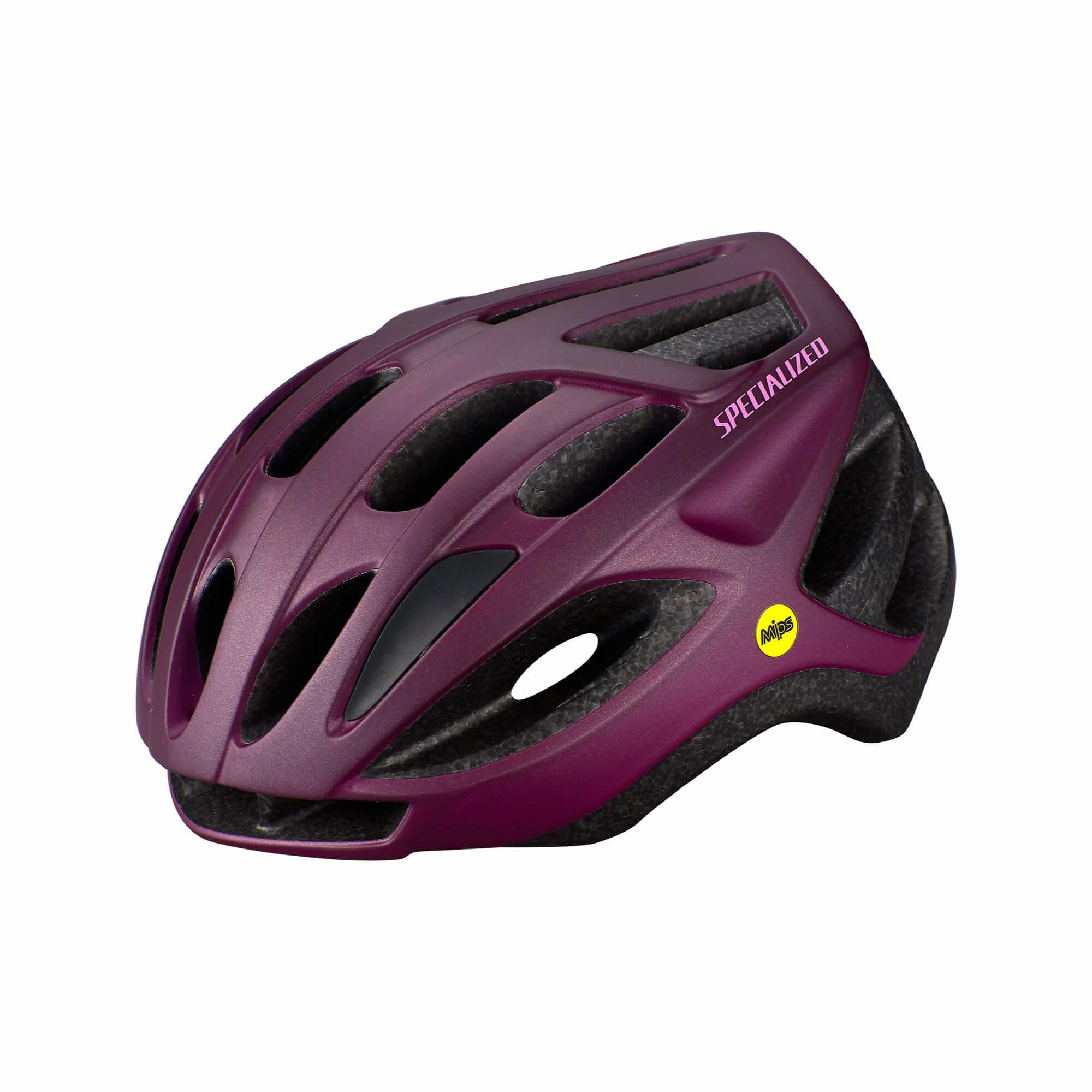 Align Helmet MIPS-11