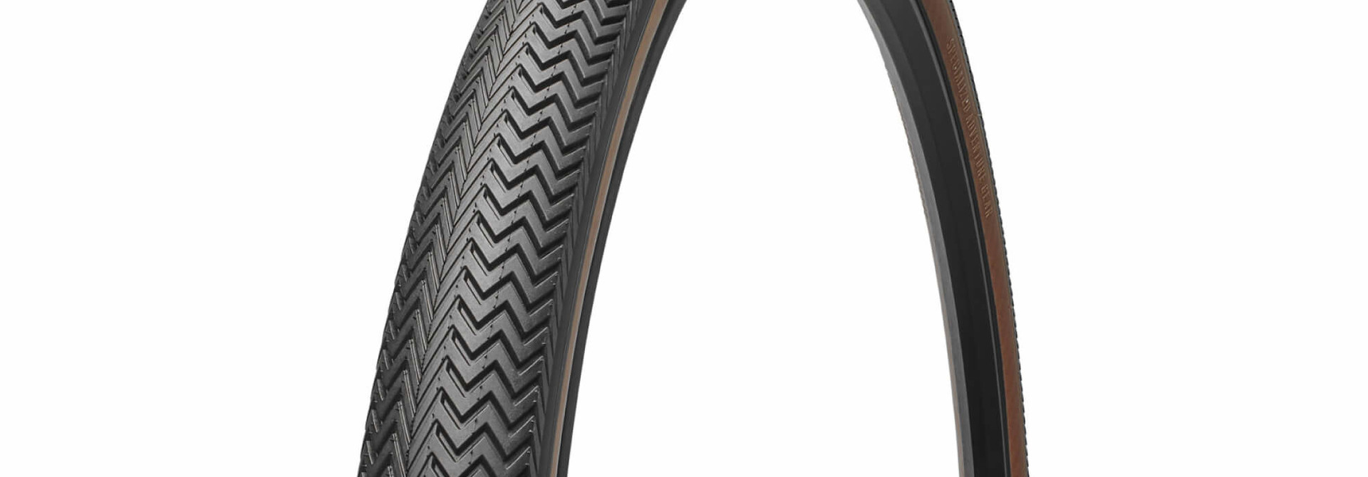Sawtooth 2Bliss Ready Tire