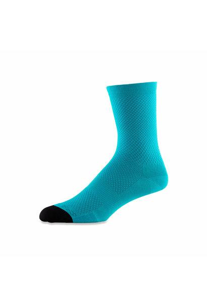 Hydrogen Vent Tall Sock