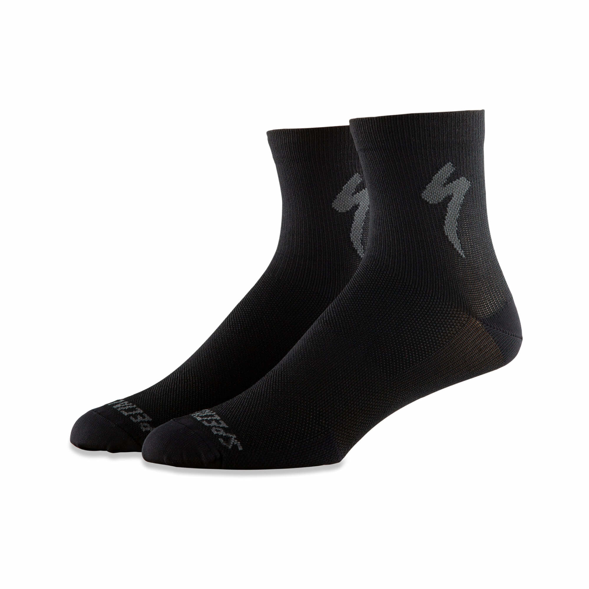Soft Air Mid Sock-2
