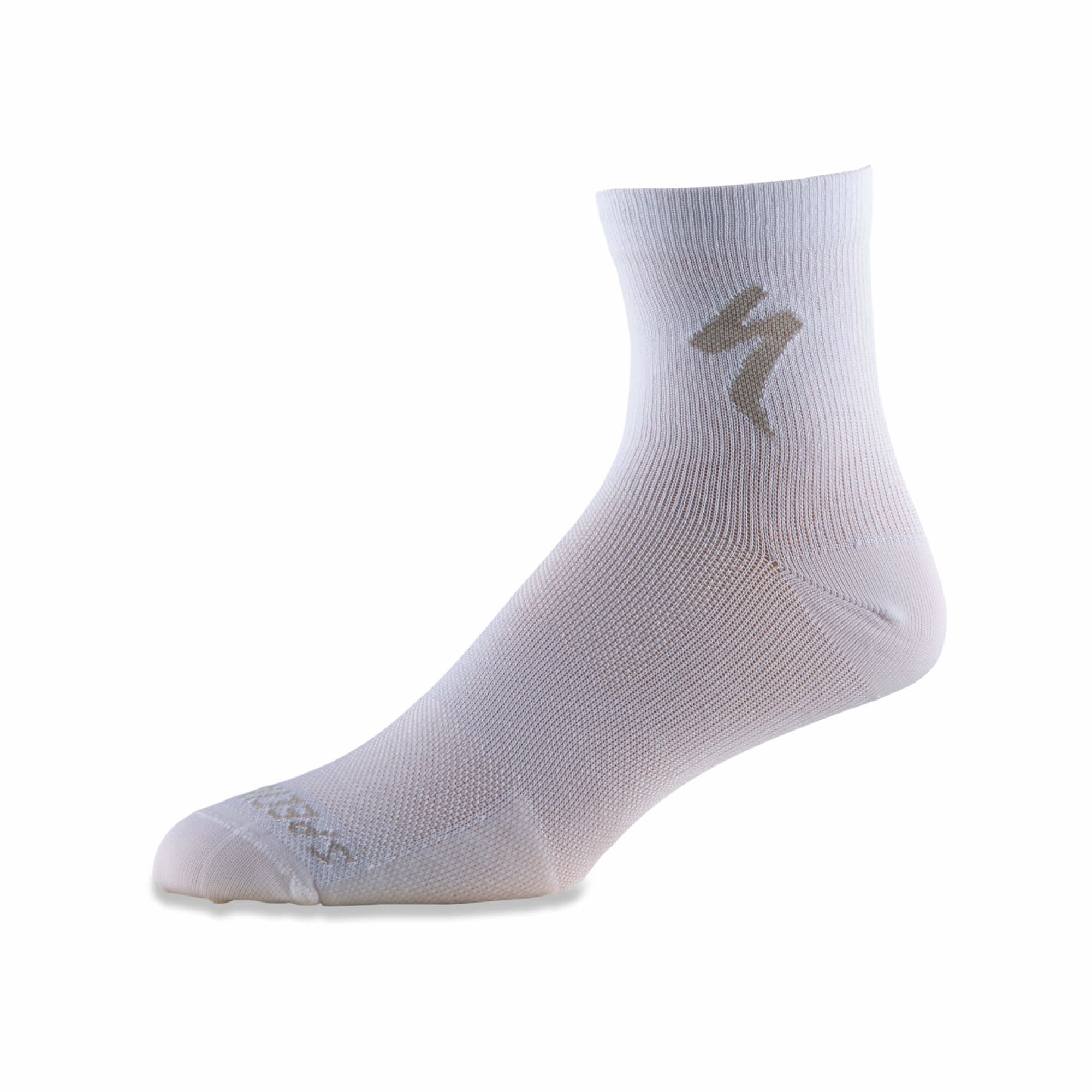 Soft Air Mid Sock-4