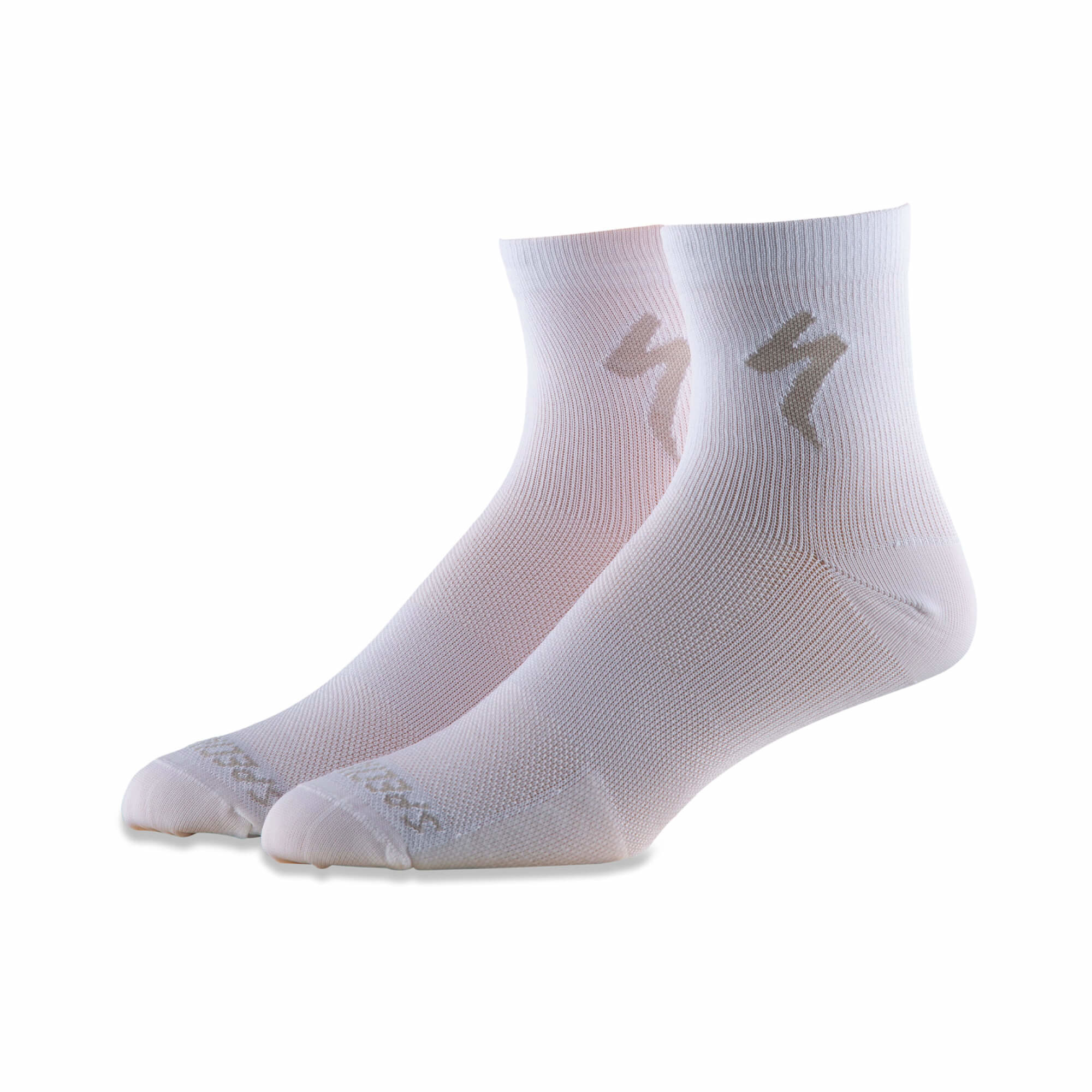 Soft Air Mid Sock-5