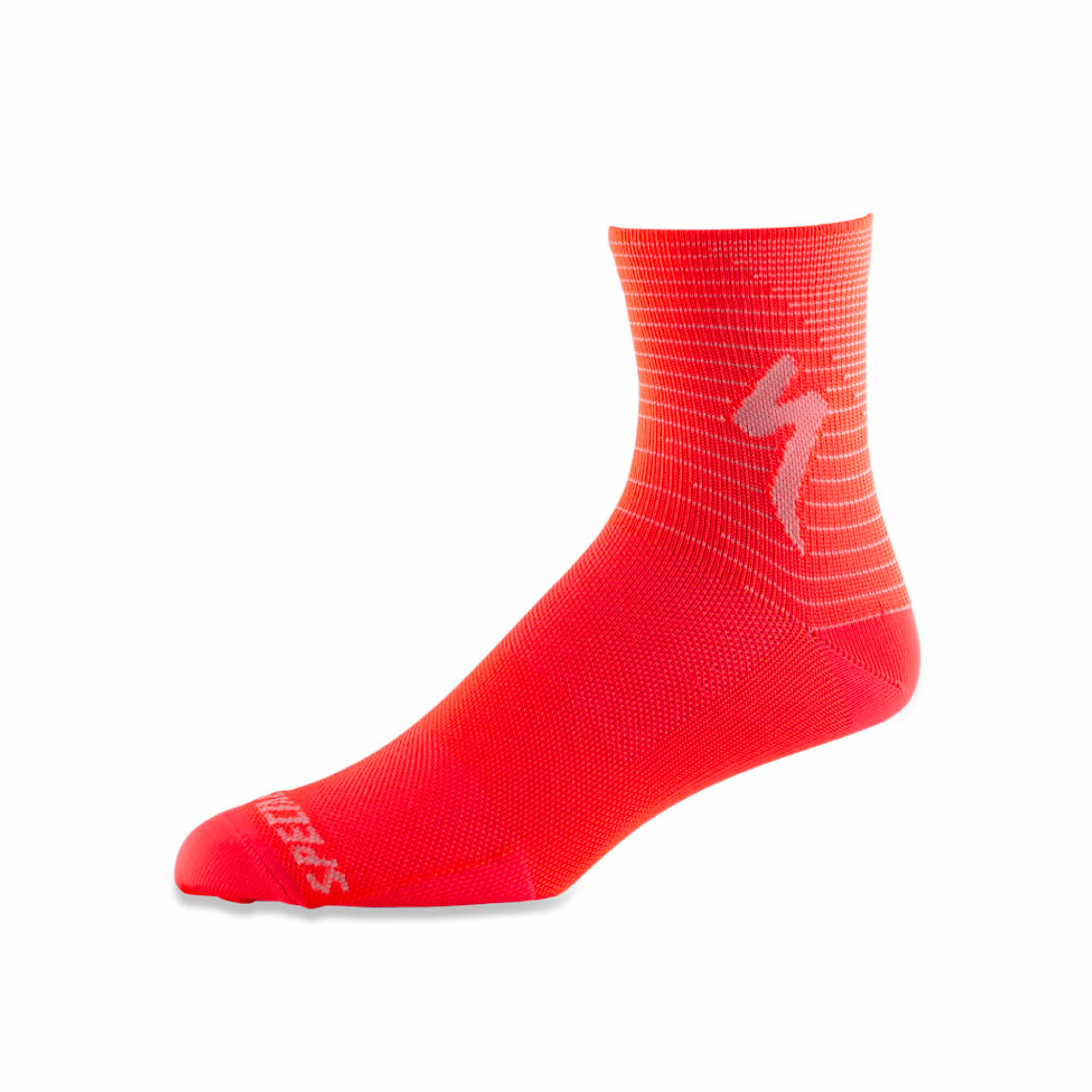 Soft Air Mid Sock-7