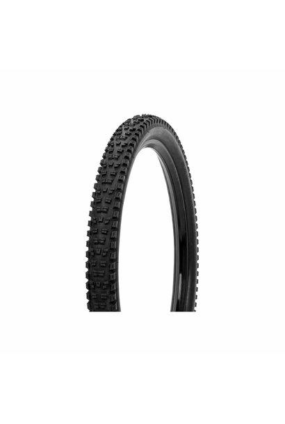 Eliminator Blck Dmnd 2Br Tire
