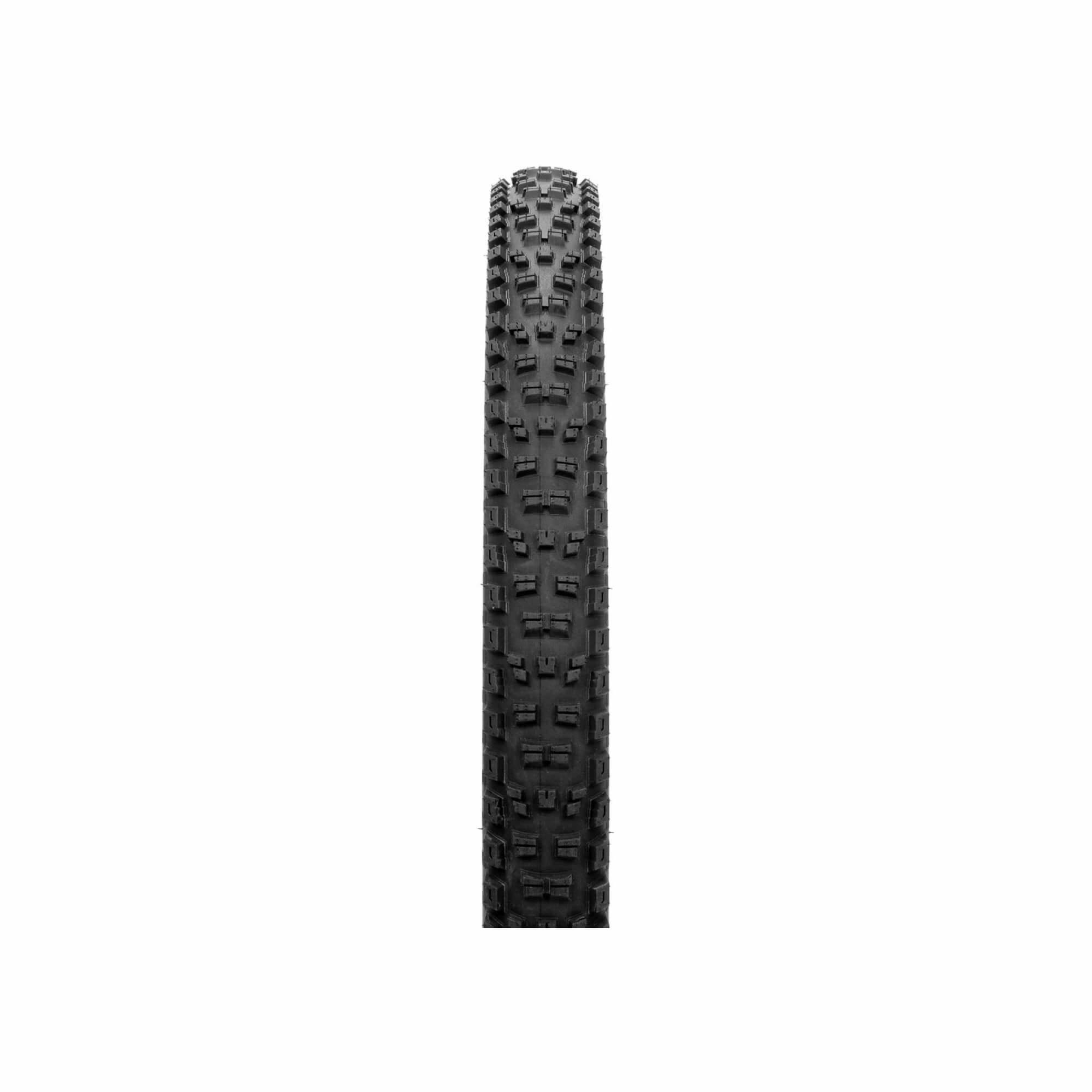 Eliminator Blck Dmnd 2Br Tire-2