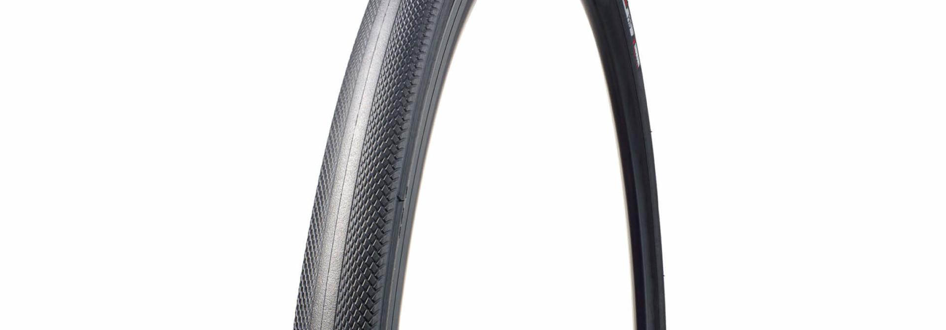 Roubaix Pro Tire