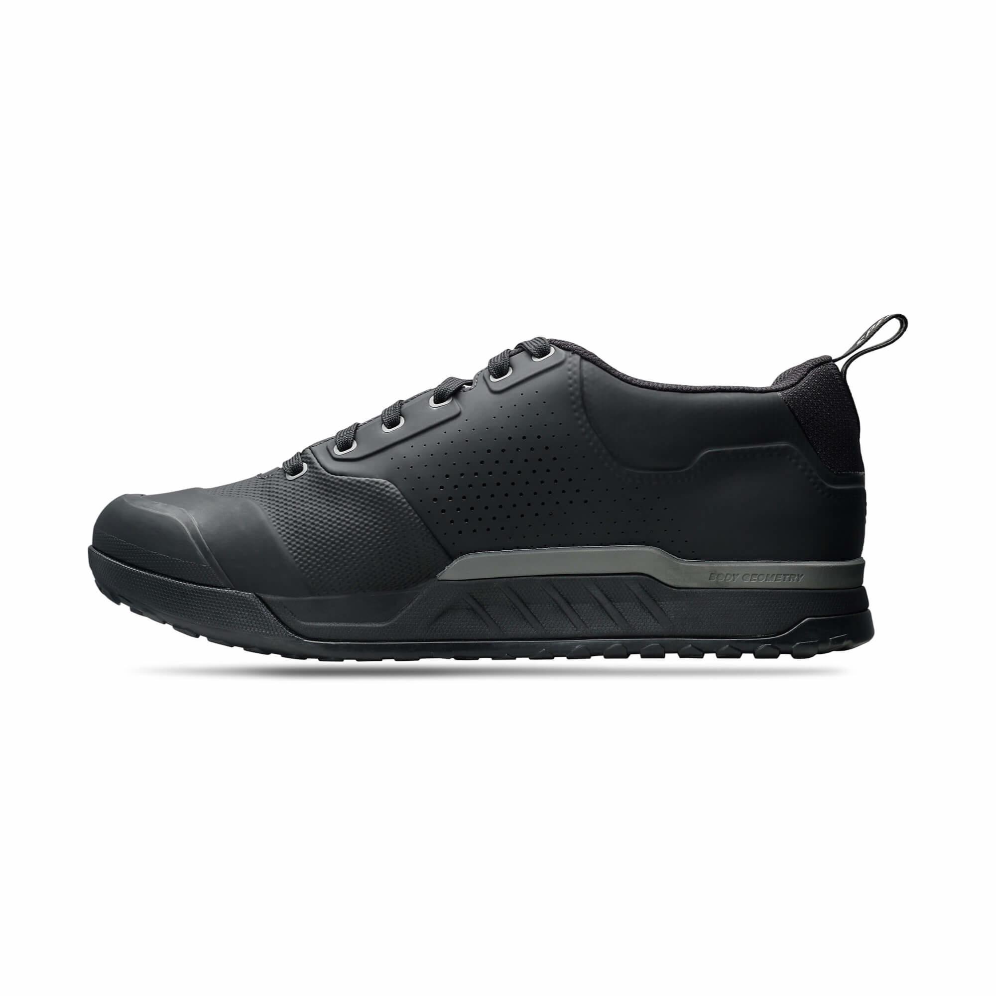 2FO Flat 2.0 MTB Shoe-3