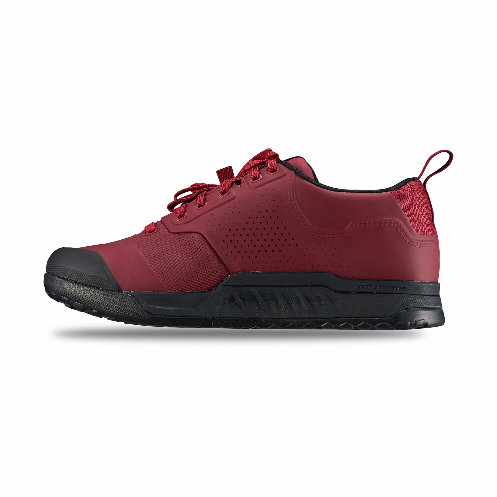 2FO Flat 2.0 MTB Shoe-6