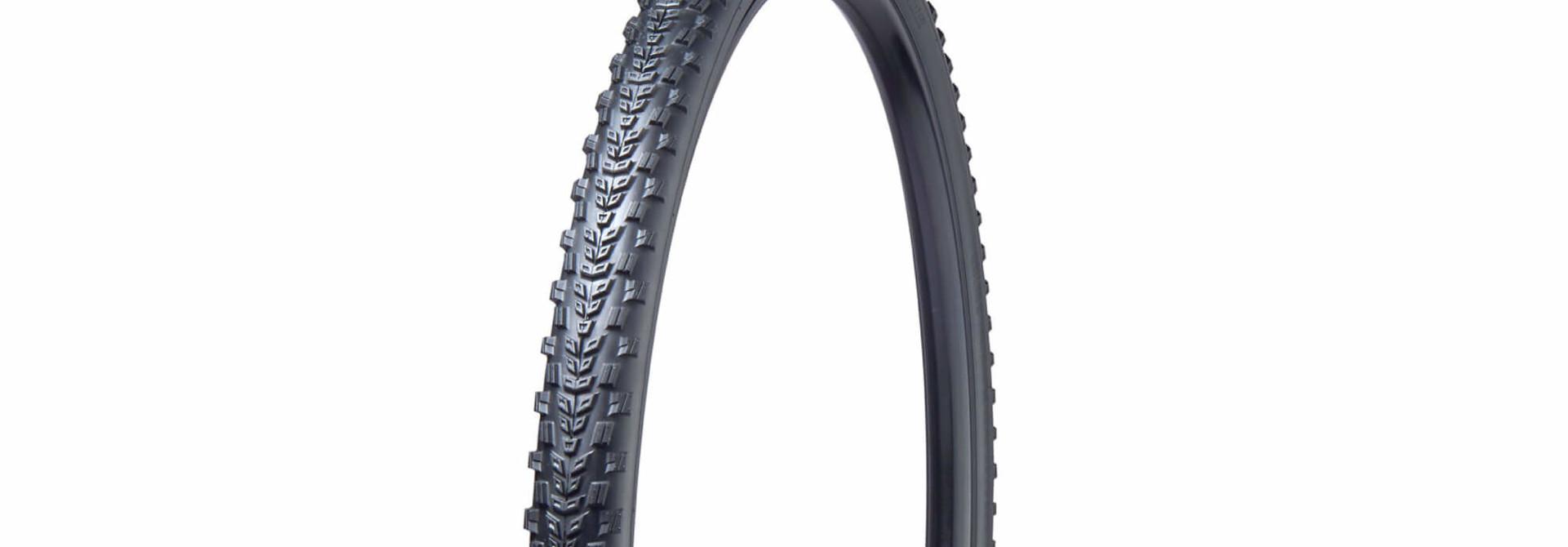 Rhombus Pro 2BR Tire